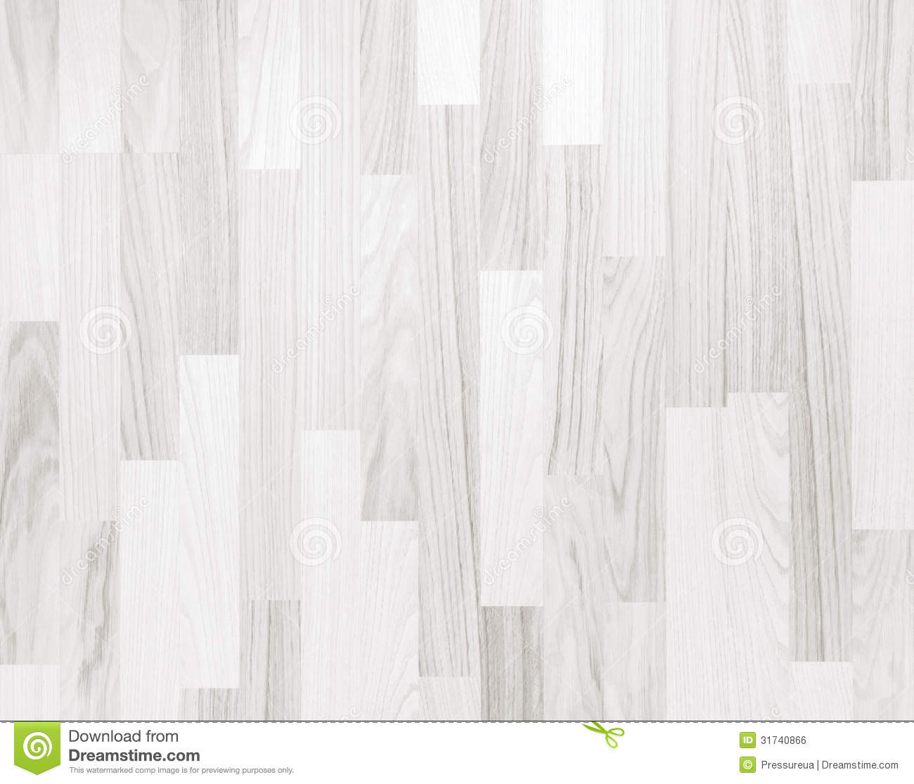 texture en bois de parquet blanc photo stock image du blanc luxe 31740866. Black Bedroom Furniture Sets. Home Design Ideas