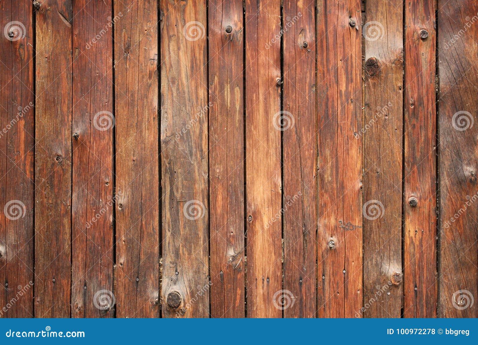 Panneaux lamelles bois séparation intérieure bureau ecosia