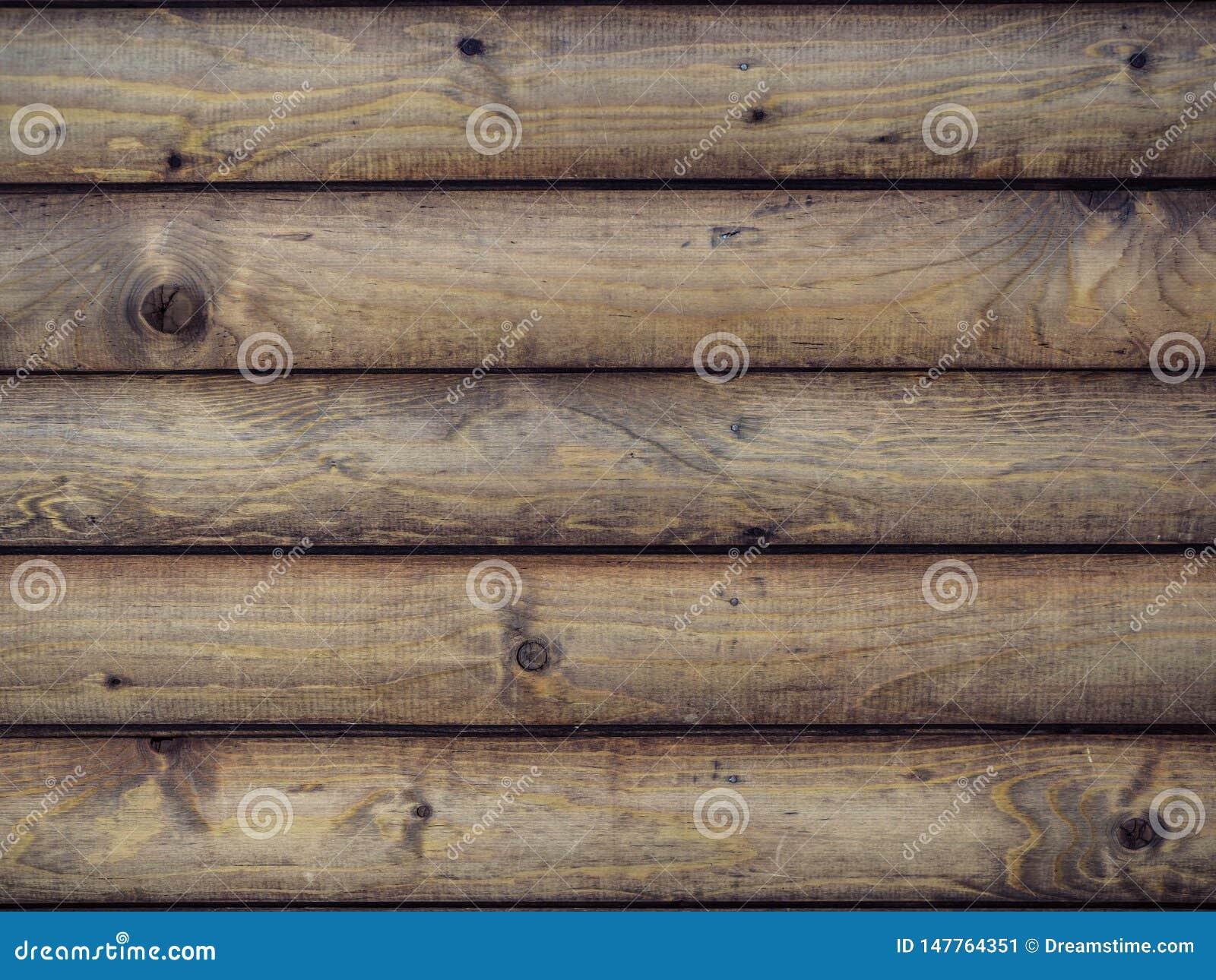 Texture en bois de plan rapproch?