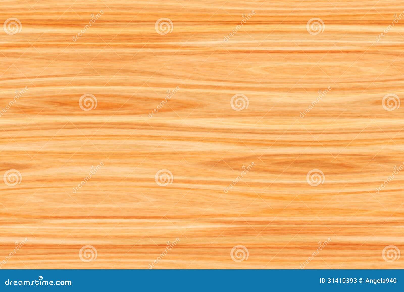 texture en bois de planche photos stock image 31410393. Black Bedroom Furniture Sets. Home Design Ideas