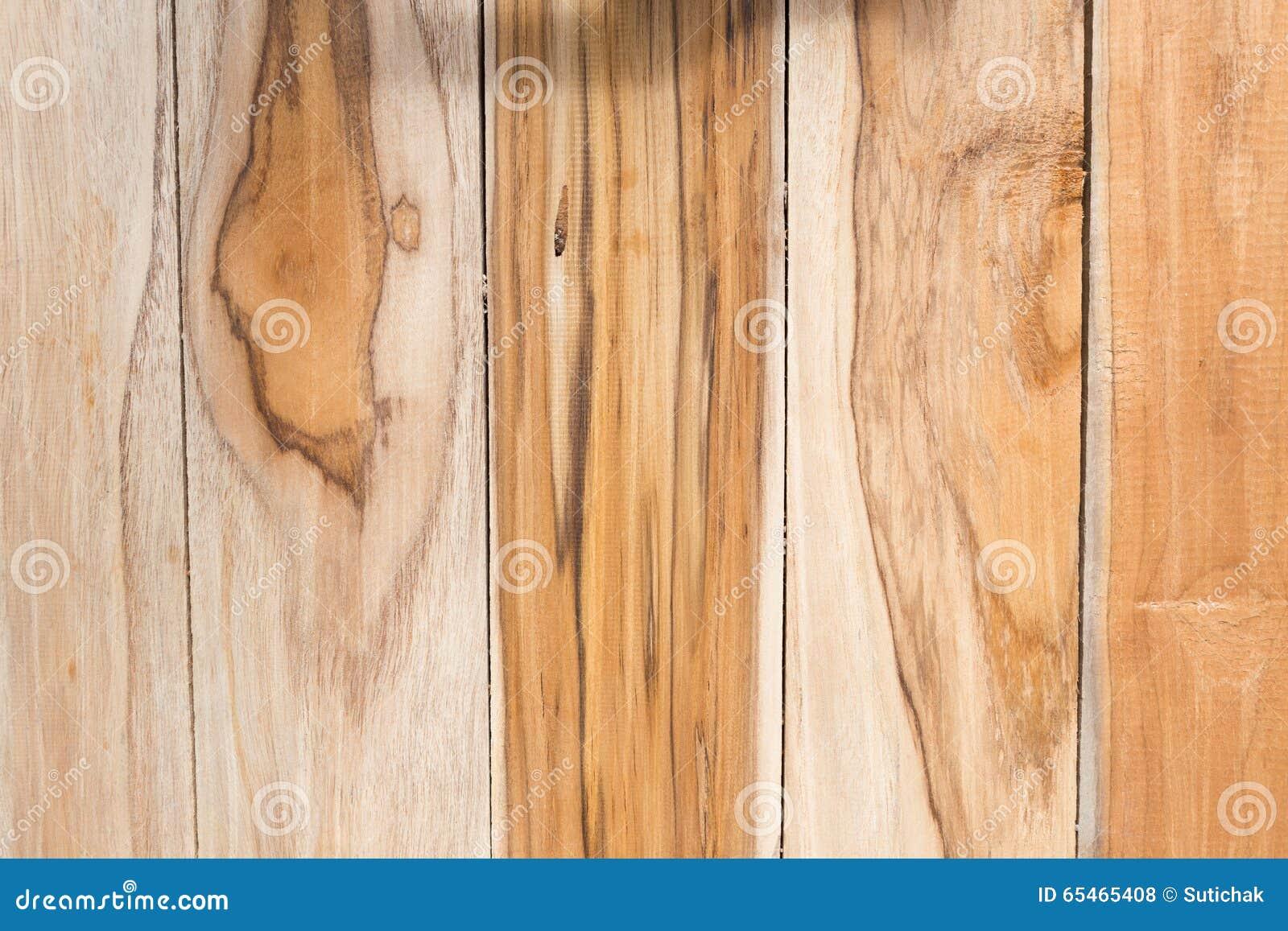 texture en bois de planche de grange de palette de bois de construction photo stock image. Black Bedroom Furniture Sets. Home Design Ideas