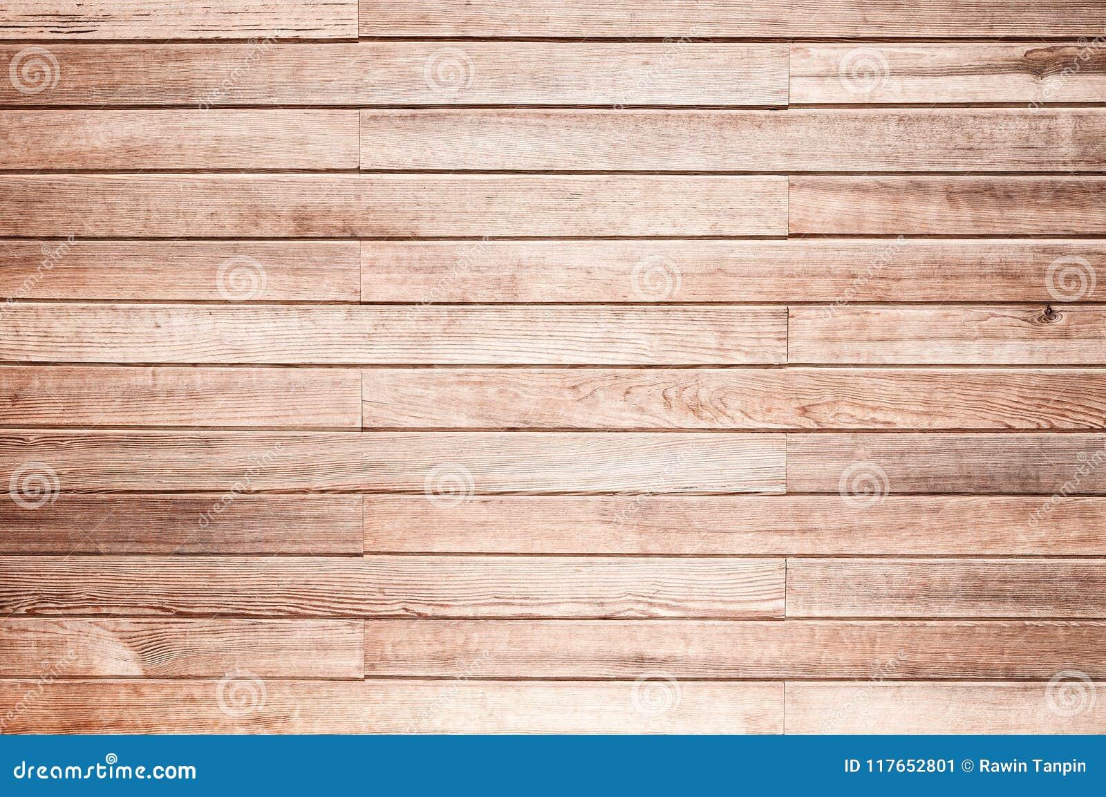 La Plinthe Du Mur texture en bois de planche de mur image stock - image du