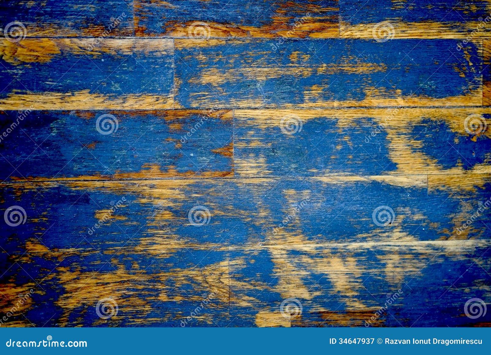 Texture En Bois De Plancher Image stock - Image du timber, abstrait: 34647937