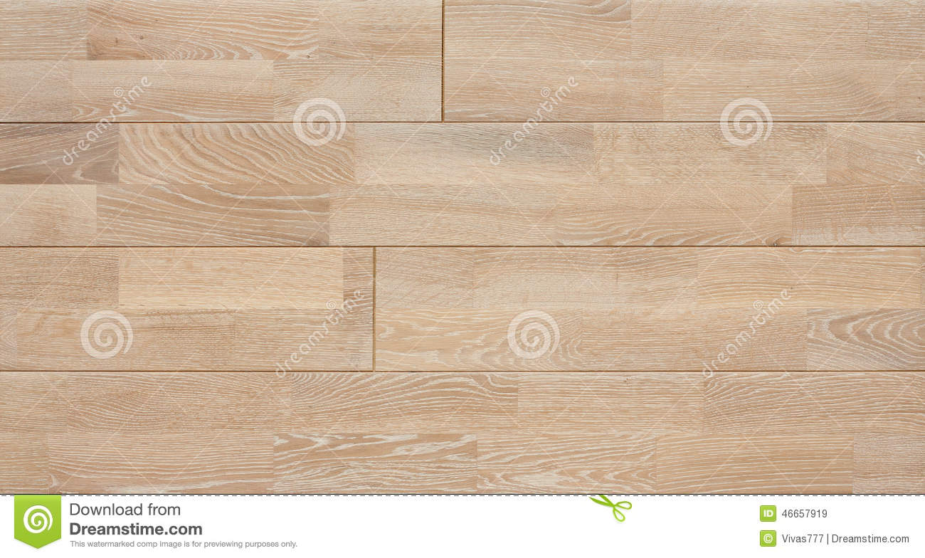 texture en bois de plancher parquet de ch ne photo stock image 46657919. Black Bedroom Furniture Sets. Home Design Ideas