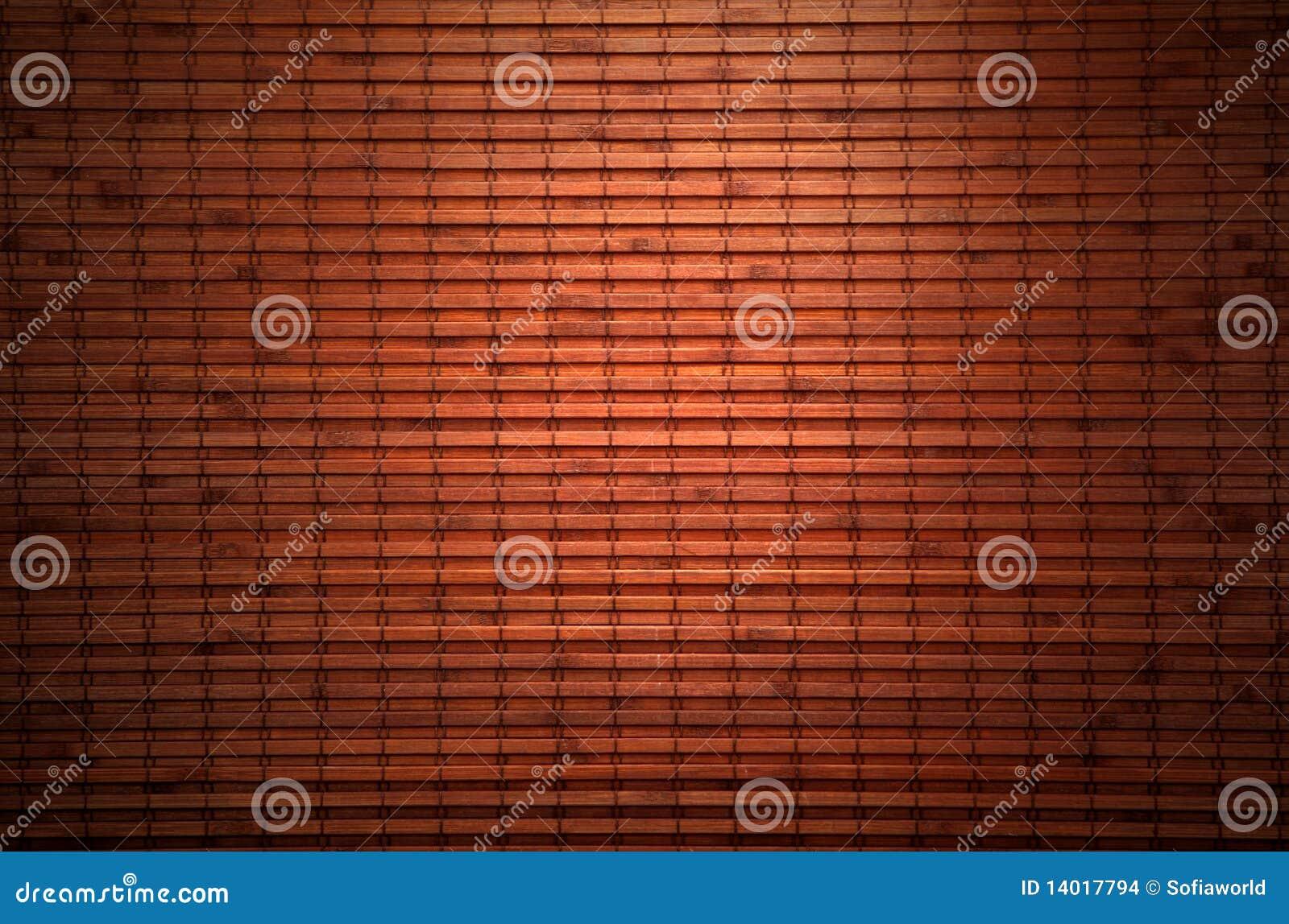 texture en bois de rideau images stock image 14017794. Black Bedroom Furniture Sets. Home Design Ideas