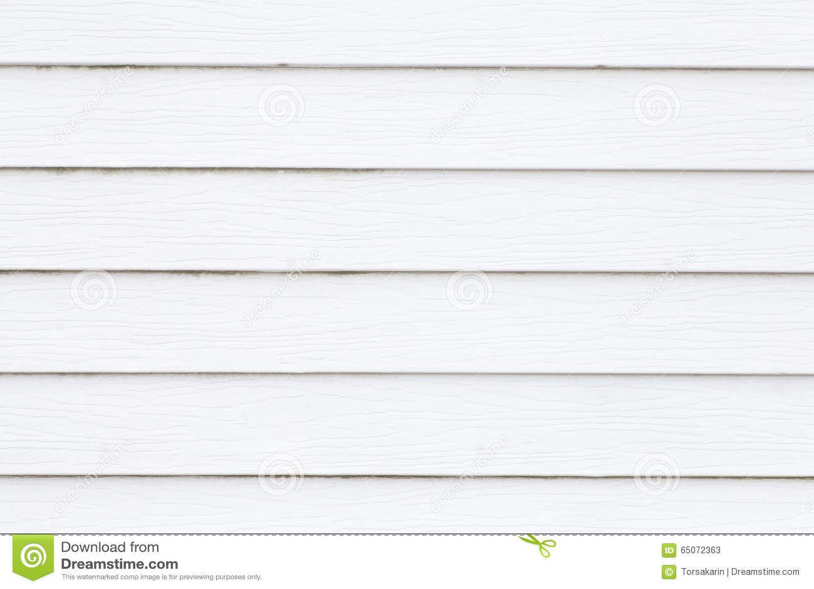 Texture en bois et fond de mur sans couture