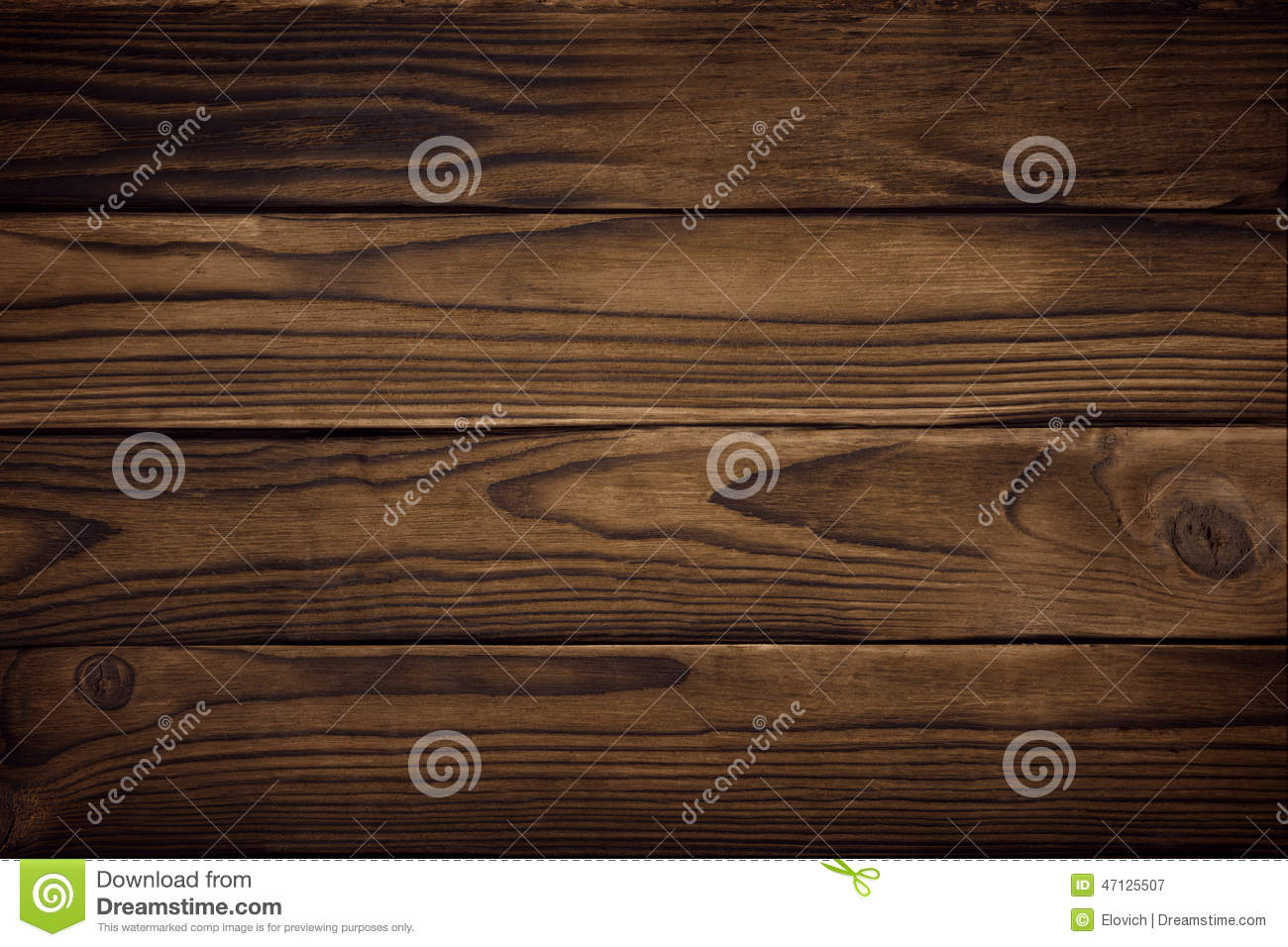 texture en bois fonc e image stock image du mat riau. Black Bedroom Furniture Sets. Home Design Ideas