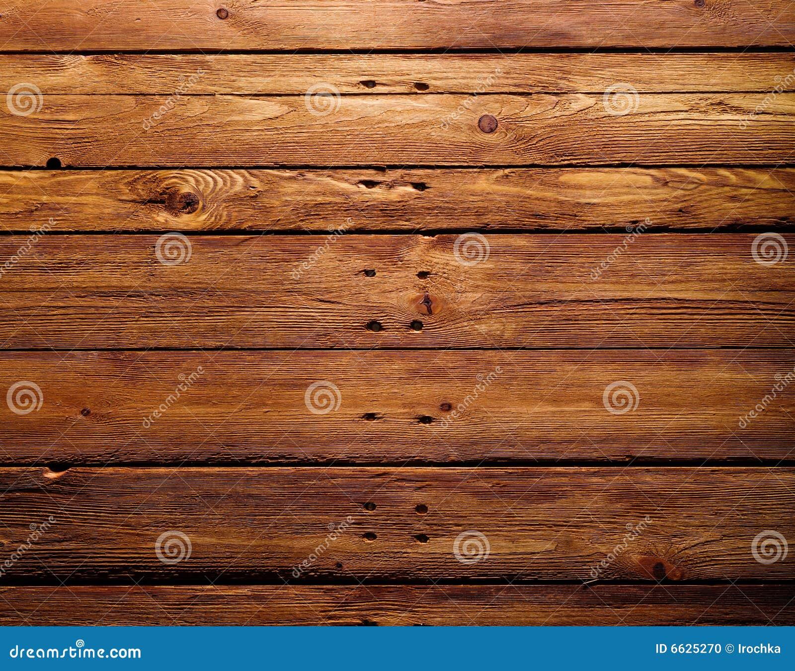texture en bois fonc e photo stock image 6625270. Black Bedroom Furniture Sets. Home Design Ideas