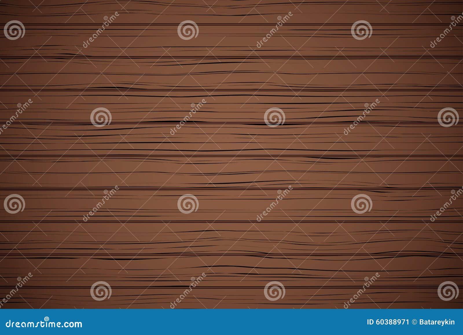 texture en bois fonc e de planche de vecteur illustration de vecteur image 60388971. Black Bedroom Furniture Sets. Home Design Ideas