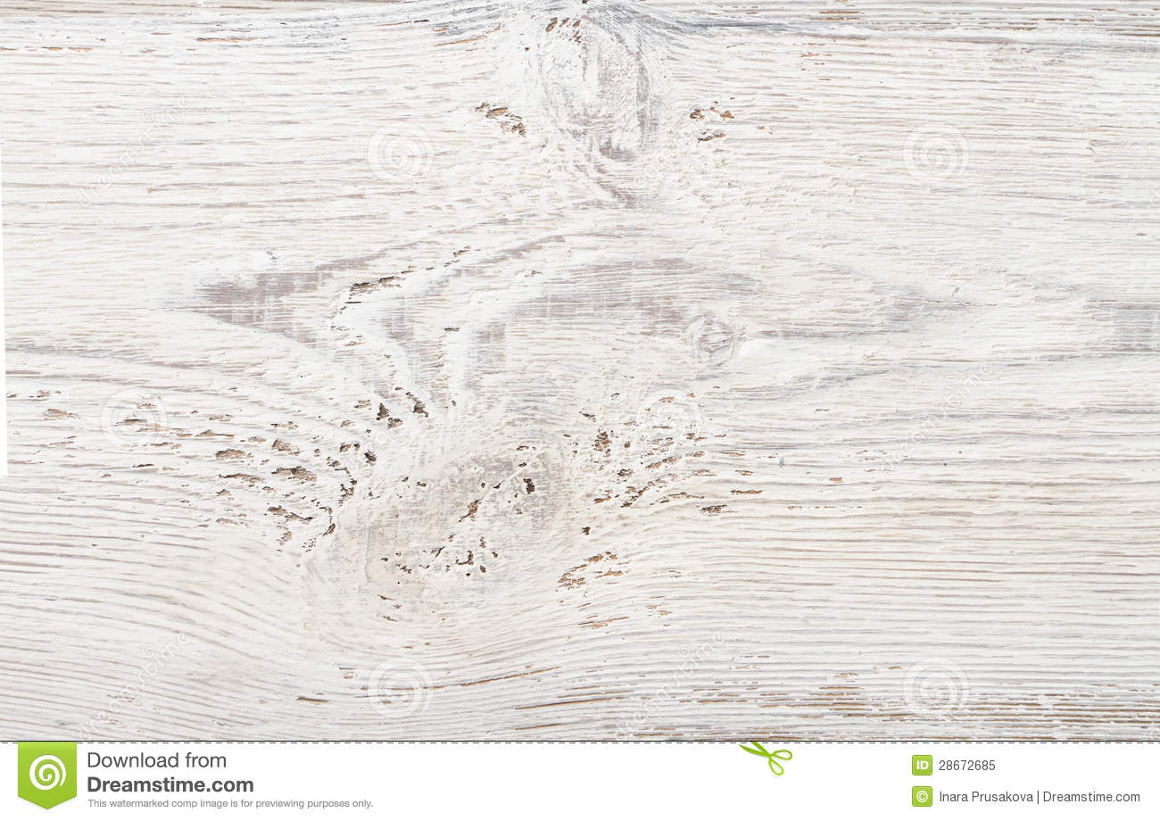 texture en bois fond en bois blanc image stock image 28672685. Black Bedroom Furniture Sets. Home Design Ideas