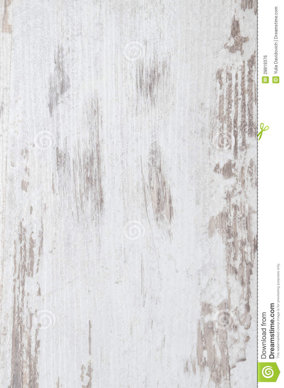 texture en bois fond en bois blanc photo stock image du fibre tage 28819376. Black Bedroom Furniture Sets. Home Design Ideas