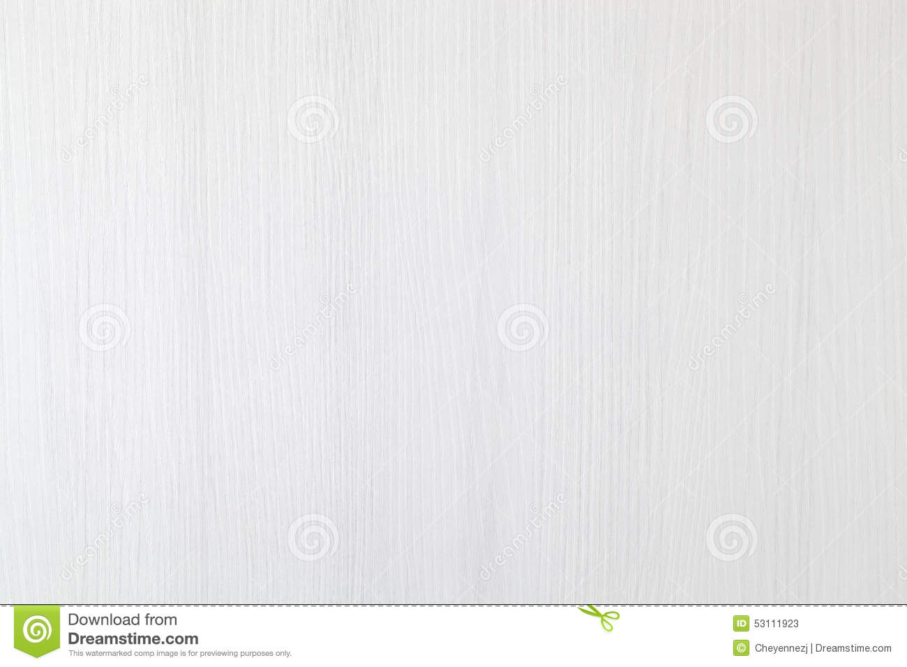 texture en bois fond en bois blanc image stock image du l ment mat riau 53111923. Black Bedroom Furniture Sets. Home Design Ideas