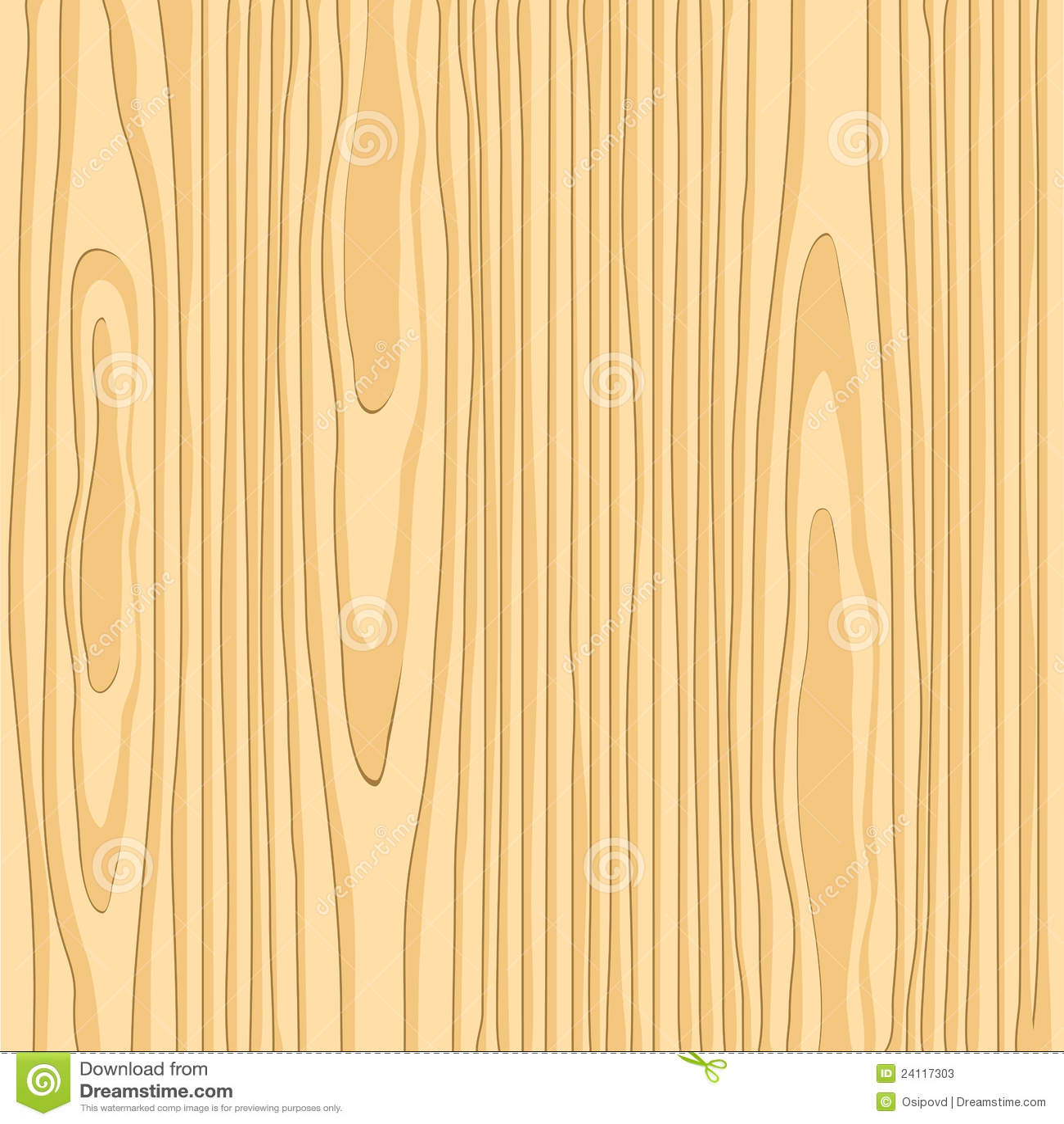 Texture En Bois Fond En Bois De Fibre Illustration De