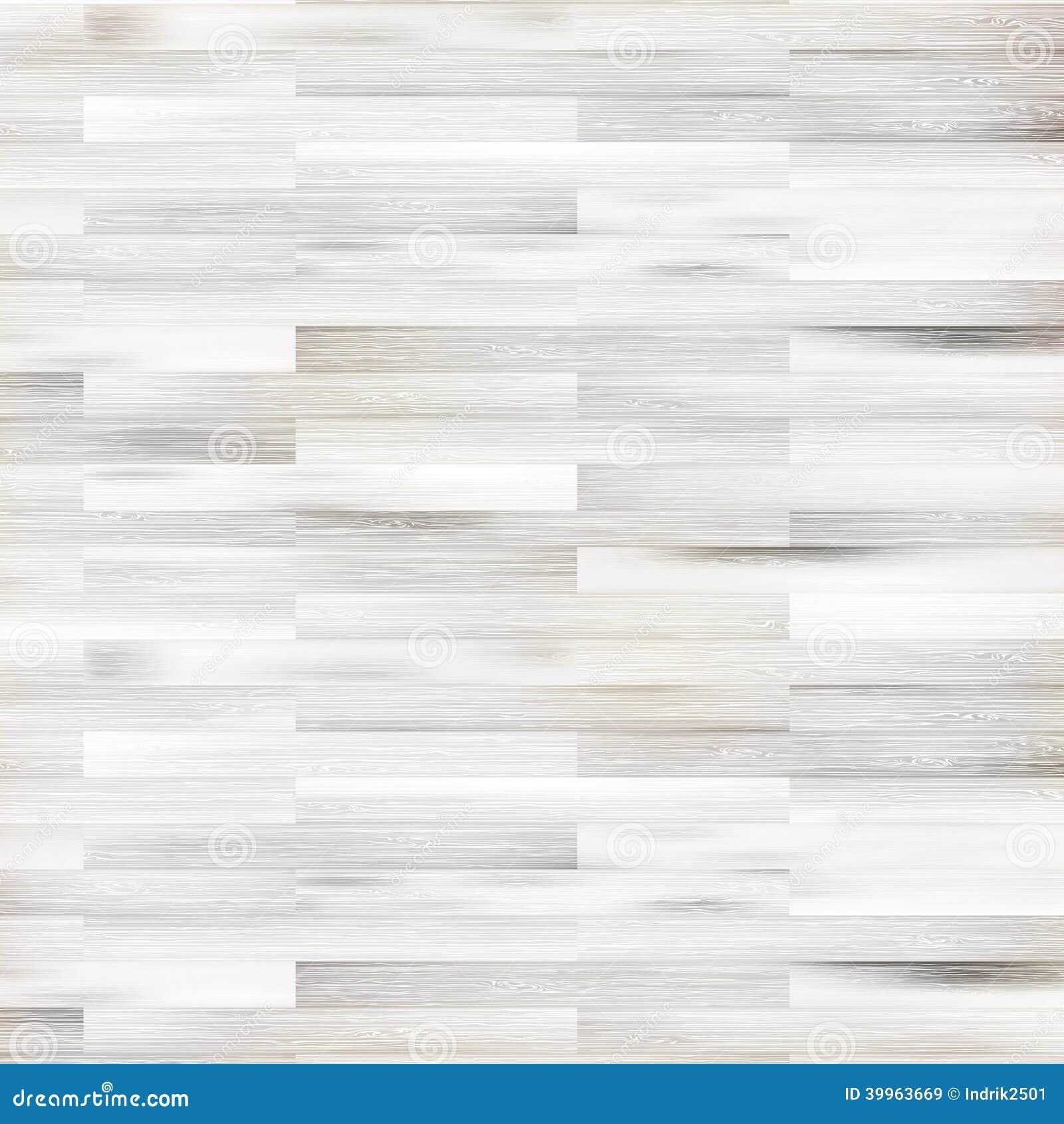 Texture en bois moderne blanche eps10 photo stock - Parquet bois blanc ...