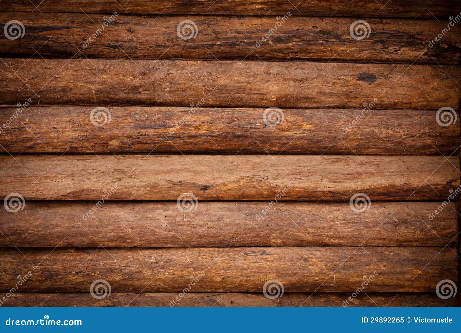 texture en bois photo libre de droits image 29892265. Black Bedroom Furniture Sets. Home Design Ideas