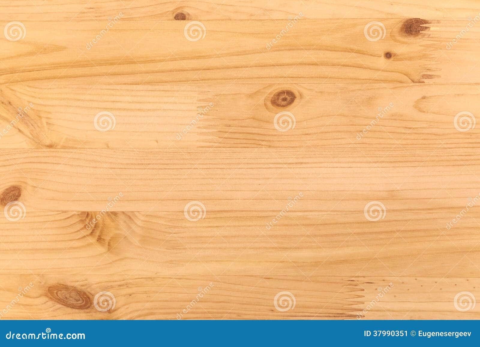 texture en bois non color e de panneau de table image stock image 37990351. Black Bedroom Furniture Sets. Home Design Ideas