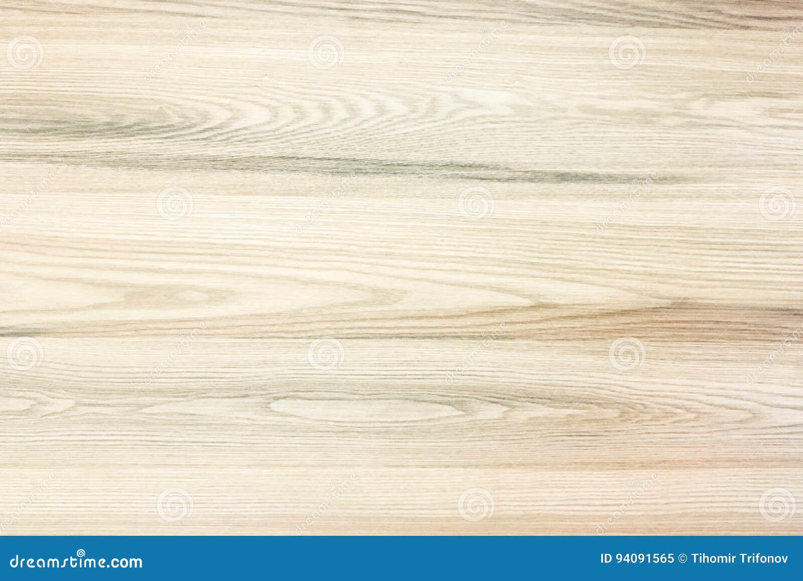Texture En Bois Organique Blanche Fond En Bois Clair Vieux Bois Lavé