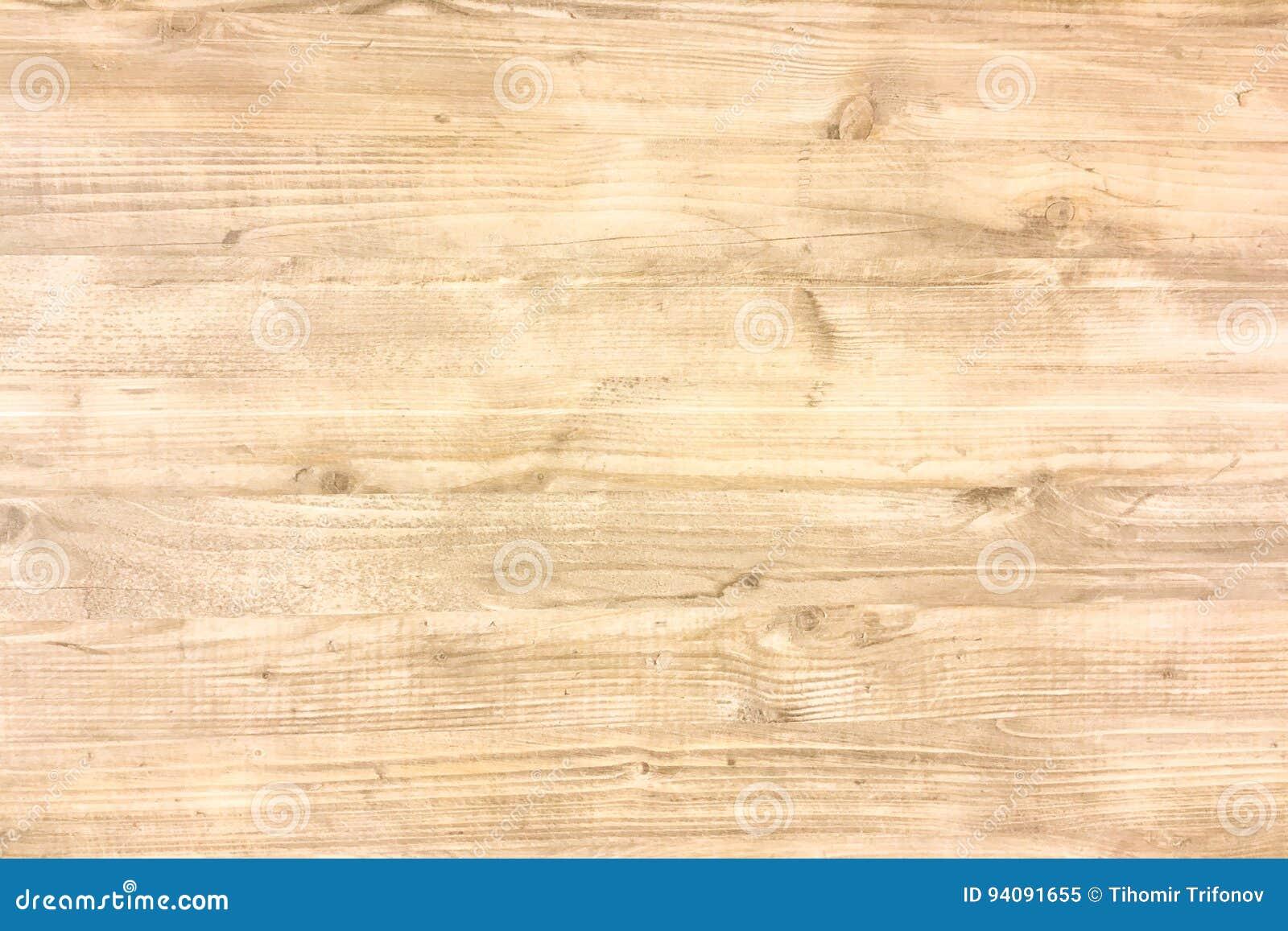 Texture en bois organique blanche fond en bois clair vieux - Texture bois clair ...