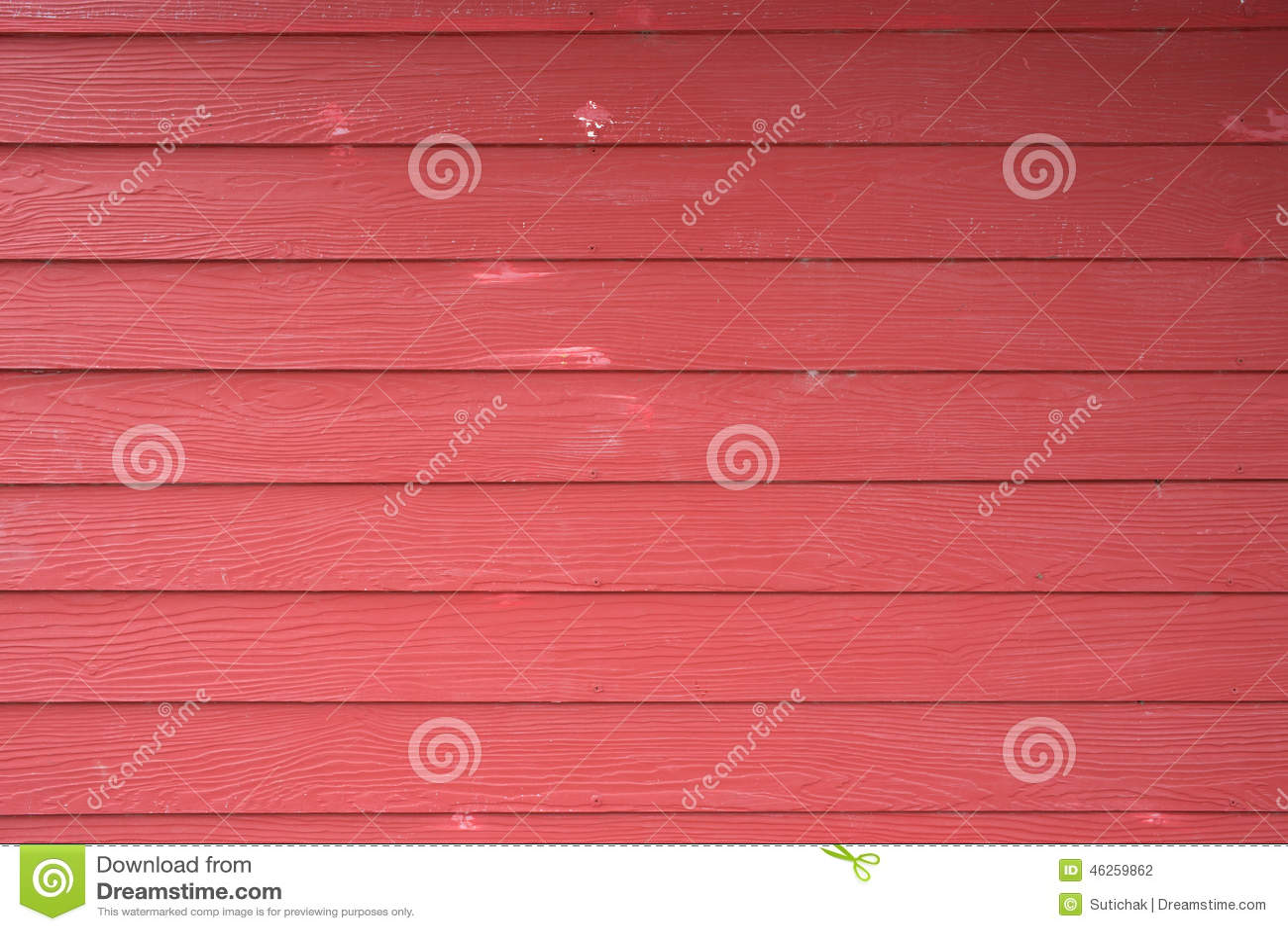 texture en bois rouge de panneau de planche photo stock. Black Bedroom Furniture Sets. Home Design Ideas