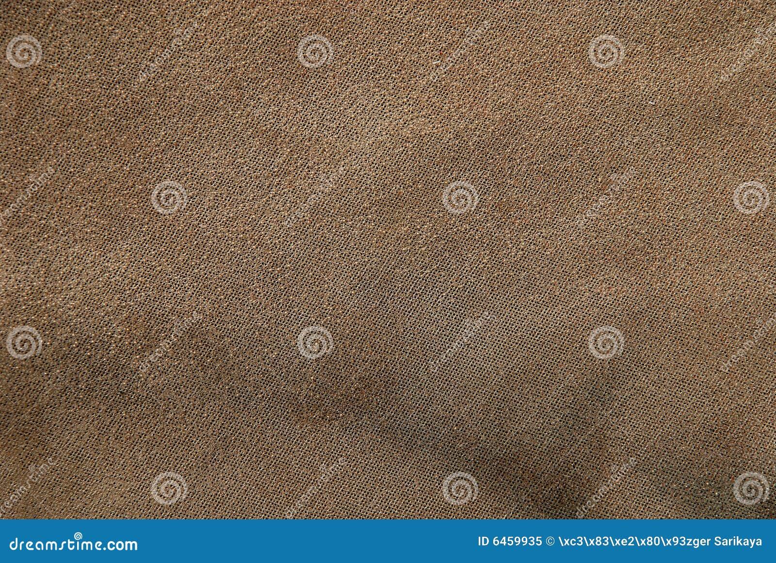 Texture en cuir douce