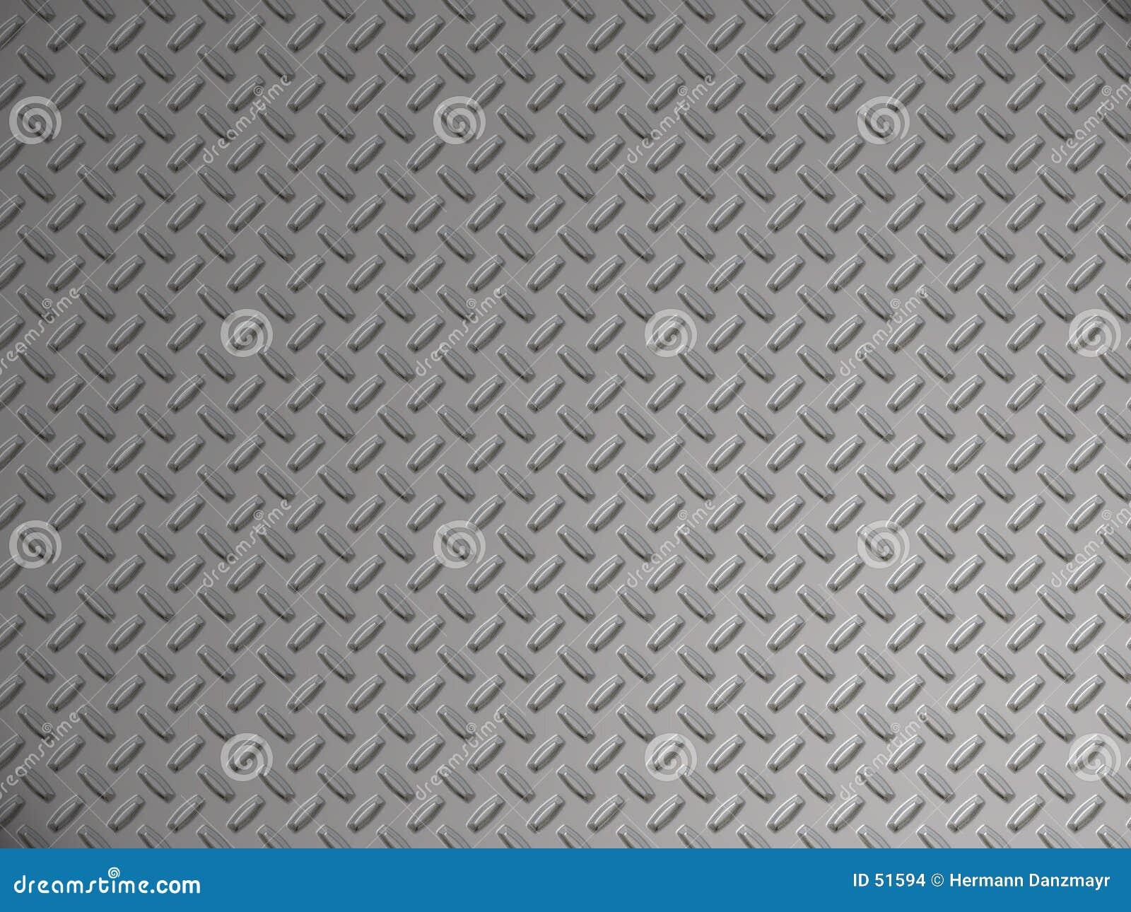 Download Texture en métal photo stock. Image du plaque, matériel - 51594