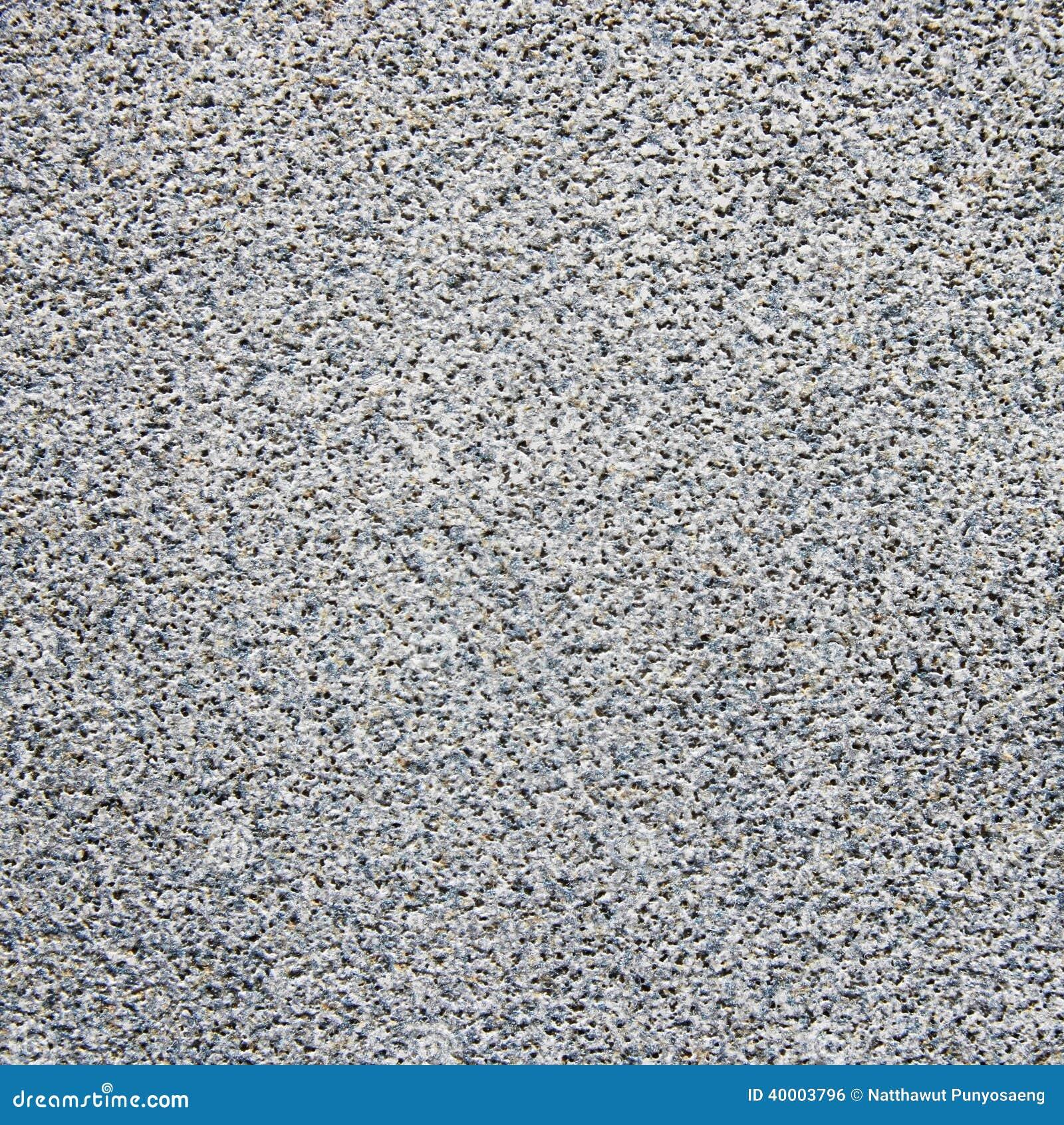 texture en pierre grise photo stock image du closeup 40003796. Black Bedroom Furniture Sets. Home Design Ideas