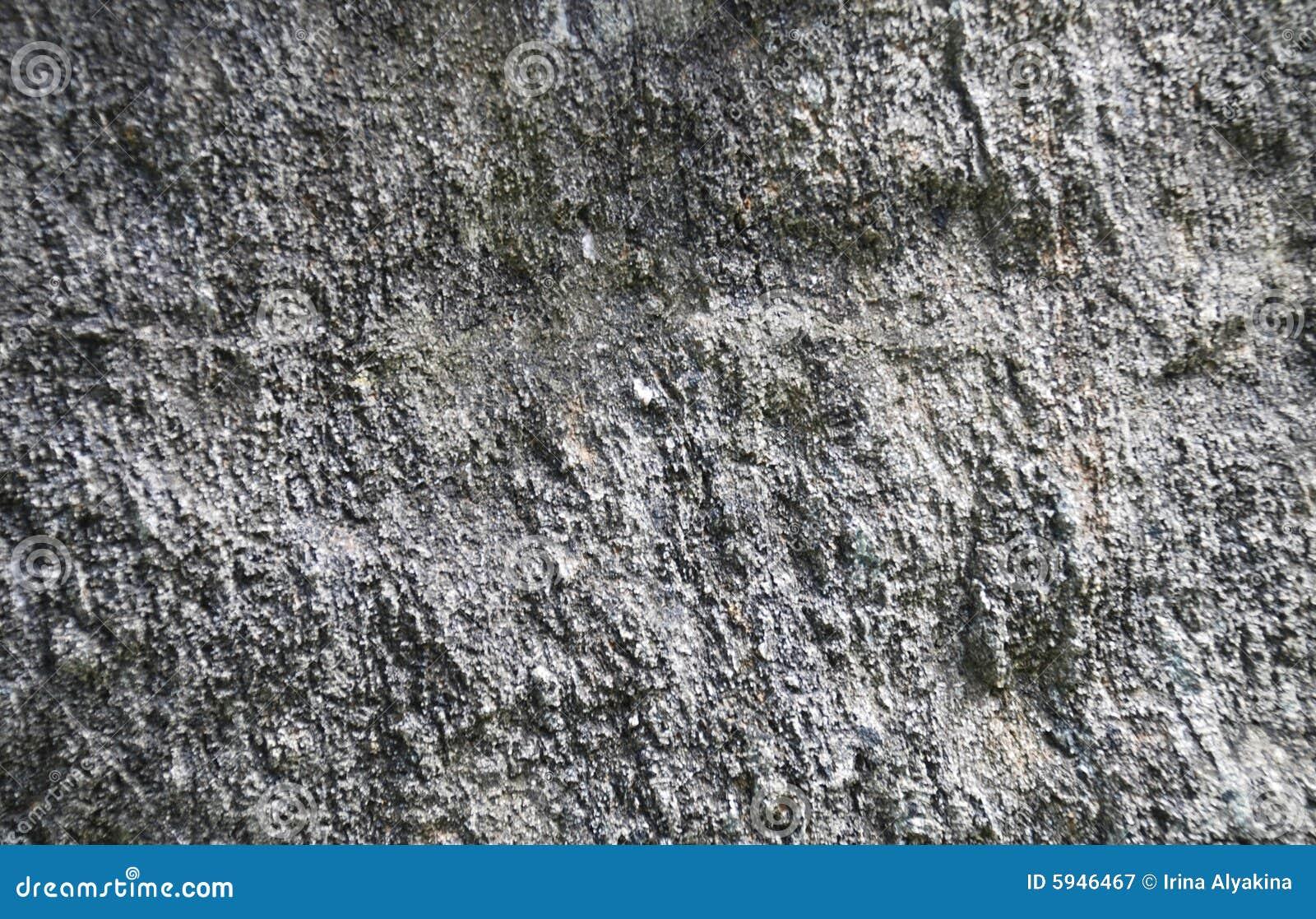 texture en pierre grise image stock image du bump texture 5946467. Black Bedroom Furniture Sets. Home Design Ideas
