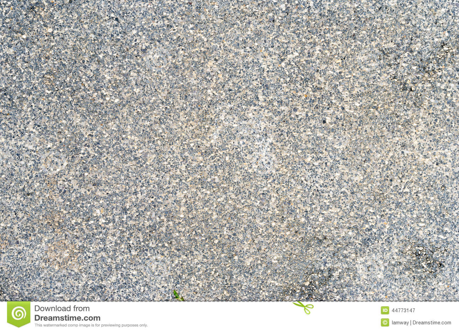 texture en pierre grise de mur de briques photo stock image 44773147. Black Bedroom Furniture Sets. Home Design Ideas