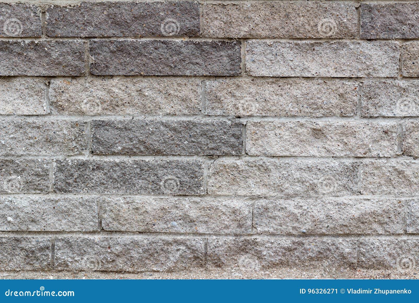 texture en pierre grise de mur de briques fond en pierre abstrait de brique image stock image. Black Bedroom Furniture Sets. Home Design Ideas