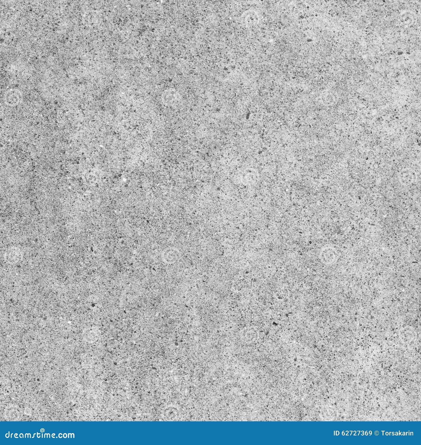 texture en pierre grise et fond sans couture image stock image du texture mat riau 62727369. Black Bedroom Furniture Sets. Home Design Ideas