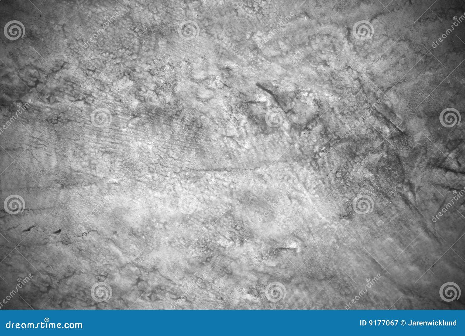 texture en pierre noire et blanche photographie stock libre de droits image 9177067. Black Bedroom Furniture Sets. Home Design Ideas