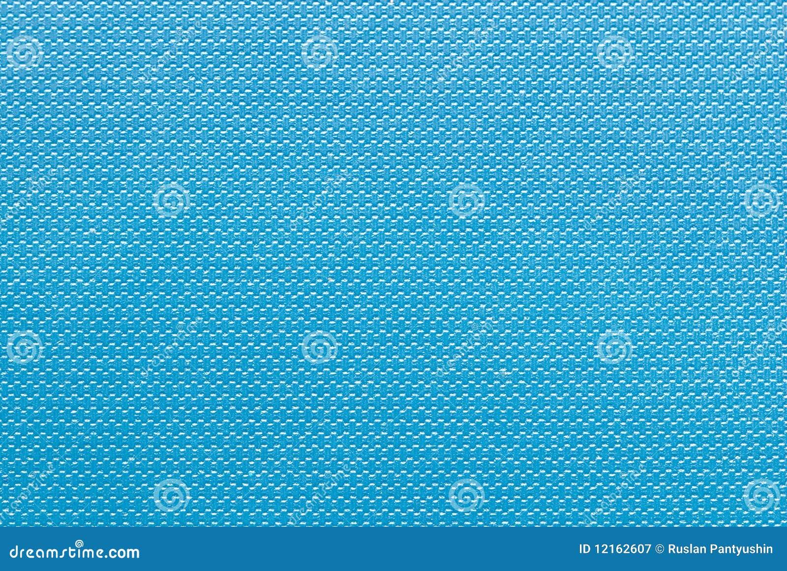 Texture En Plastique Photographie stock libre de droits - Image: 12162607