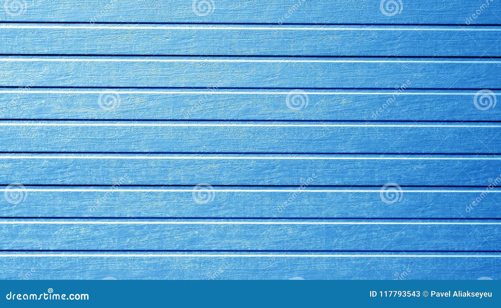 texture en plastique de mur de voie de garage dans la couleur de