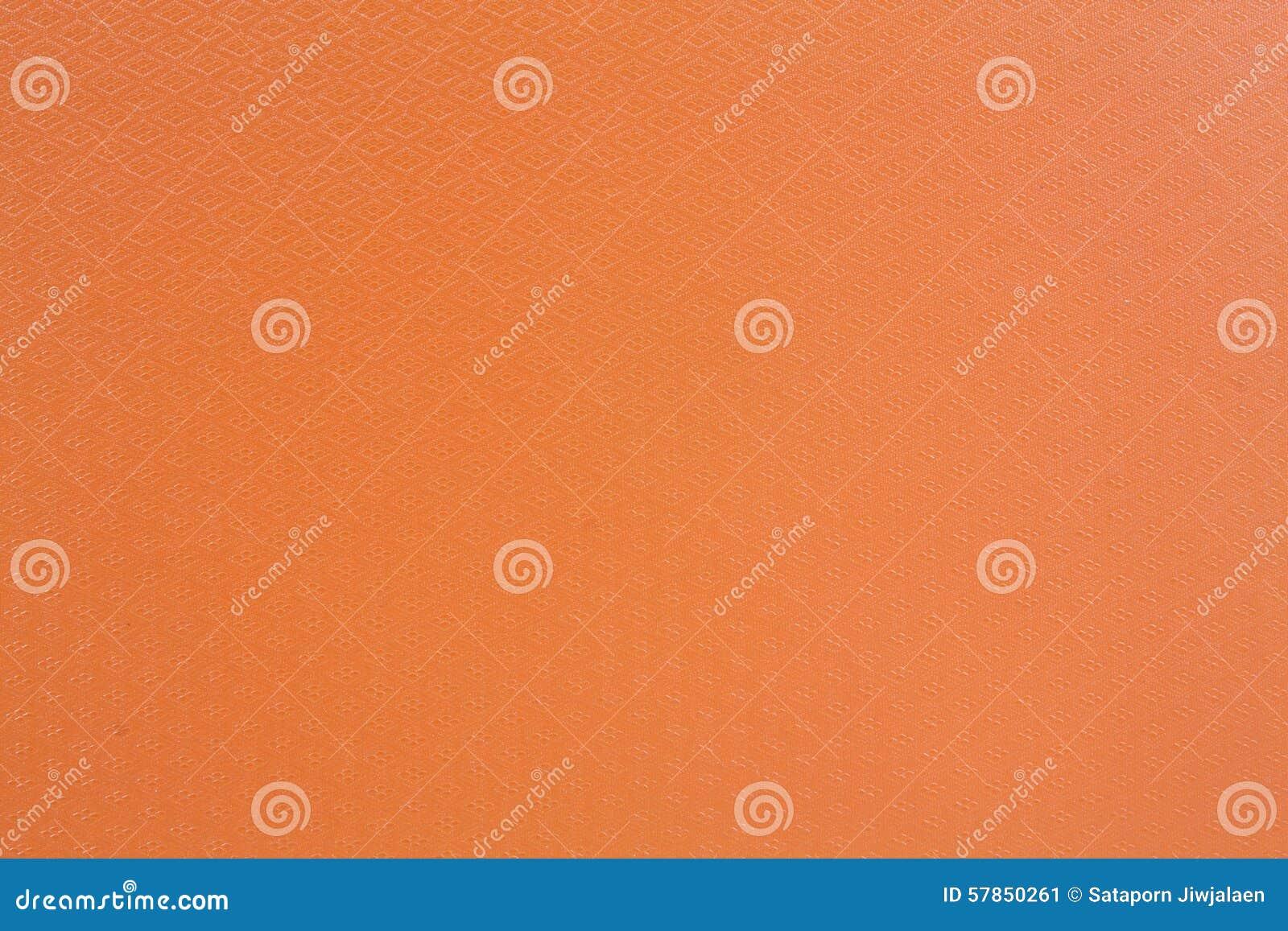 Texture En Plastique Orange Image stock - Image du propre, conception: 57850261