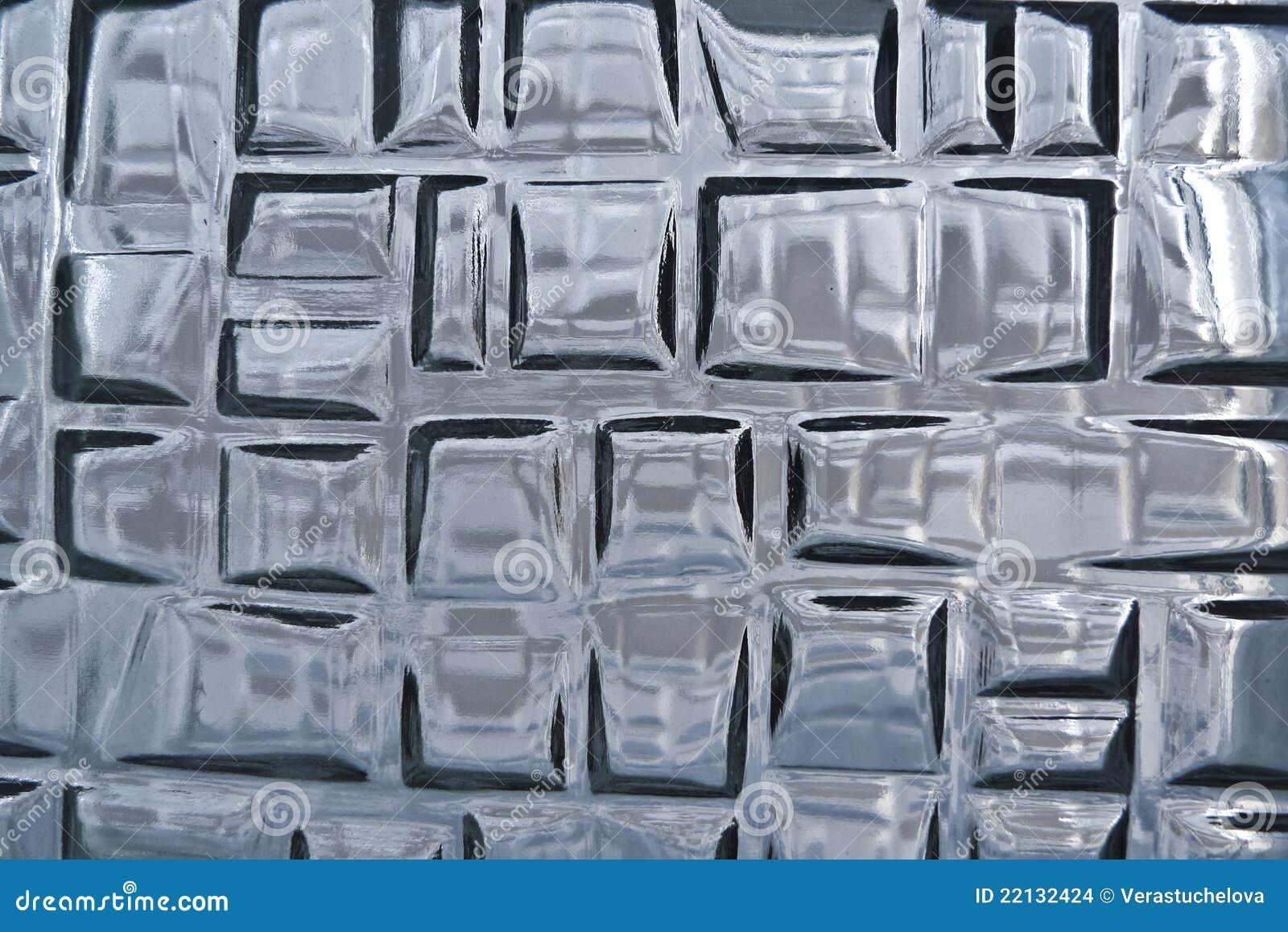 texture en verre de fond images stock image 22132424. Black Bedroom Furniture Sets. Home Design Ideas