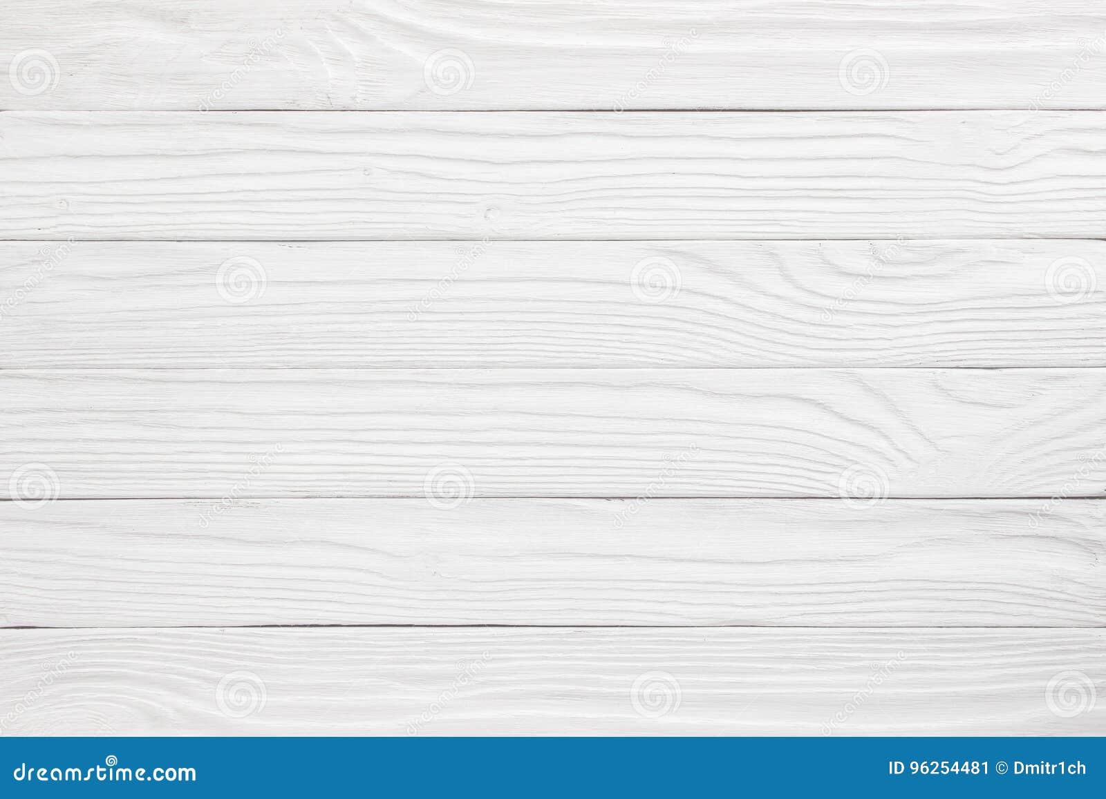 texture et fond de planche en bois de pin blanc image stock image du fond abstrait 96254481. Black Bedroom Furniture Sets. Home Design Ideas