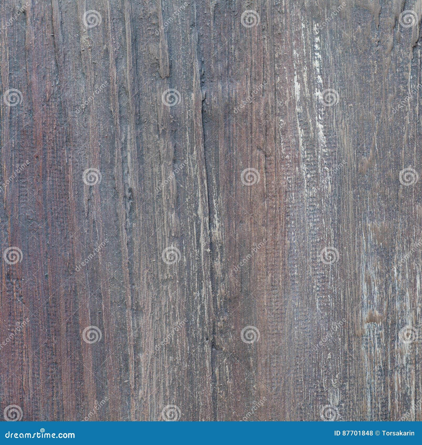 Texture et fond en bois de mur