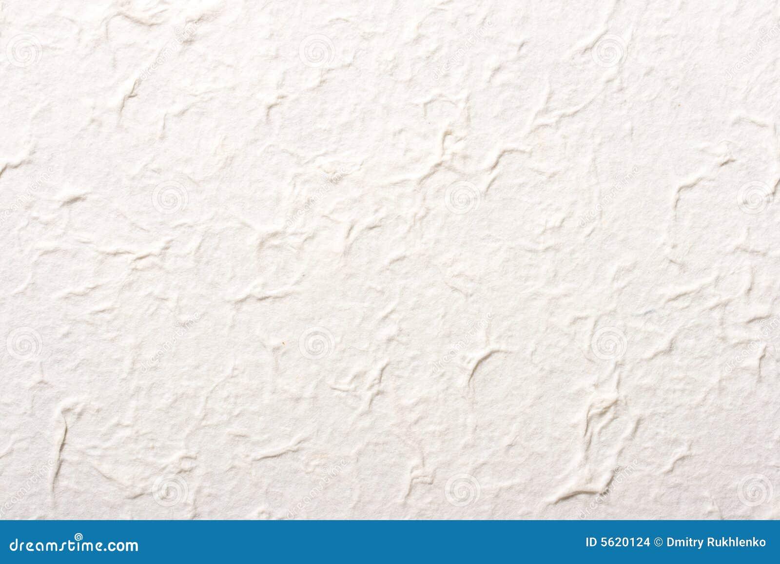 texture fabriqu e la main de papier de riz images stock. Black Bedroom Furniture Sets. Home Design Ideas
