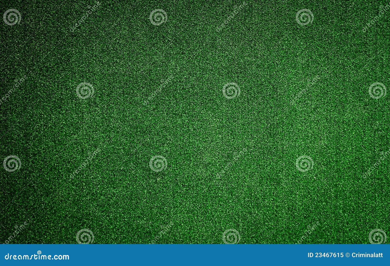 texture fausse d 39 herbe image stock image du vert nature 23467615. Black Bedroom Furniture Sets. Home Design Ideas