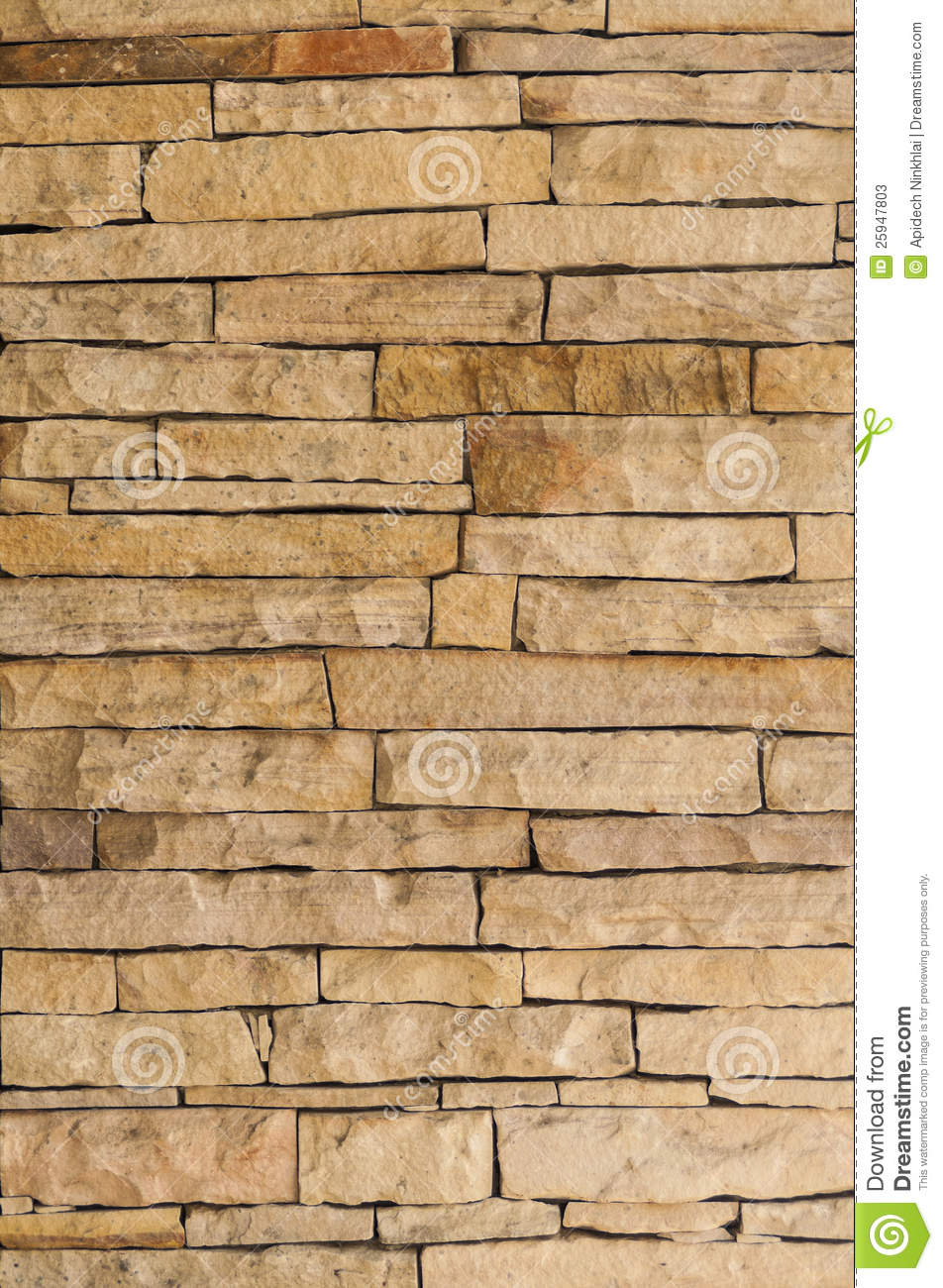 how to build a flagstone wall