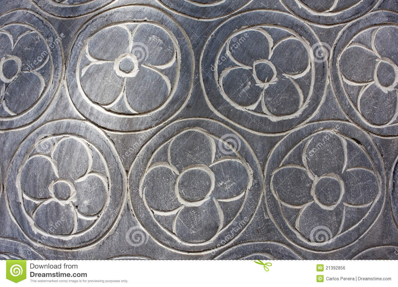 Carved stonework royalty free stock photo cartoondealer