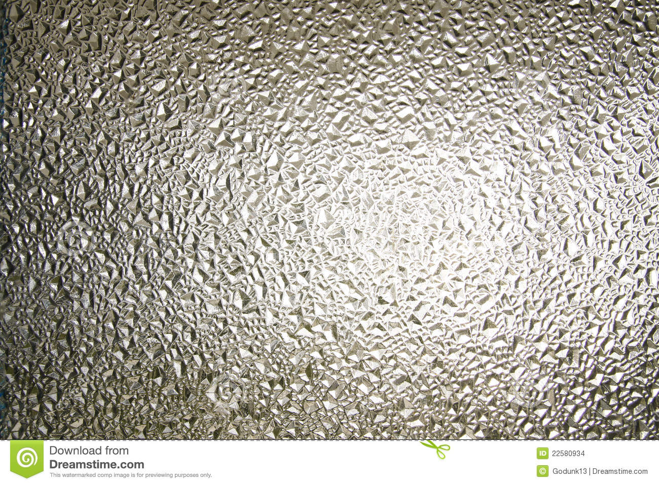 Texture of frosted glass stock images image 22580934 for Frosted glass texture