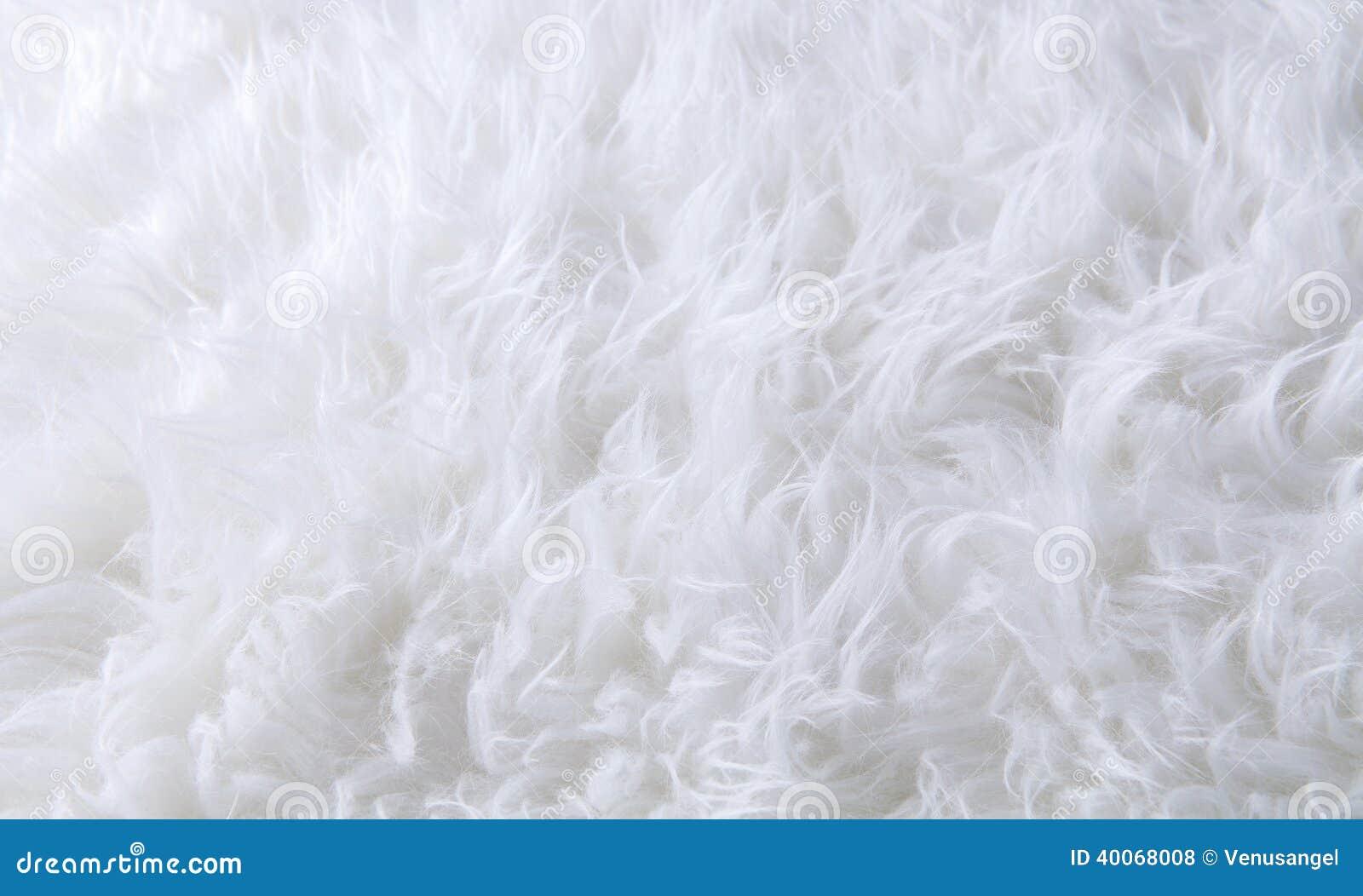 Texture Of Fur Carpet Stock Photo Image 40068008