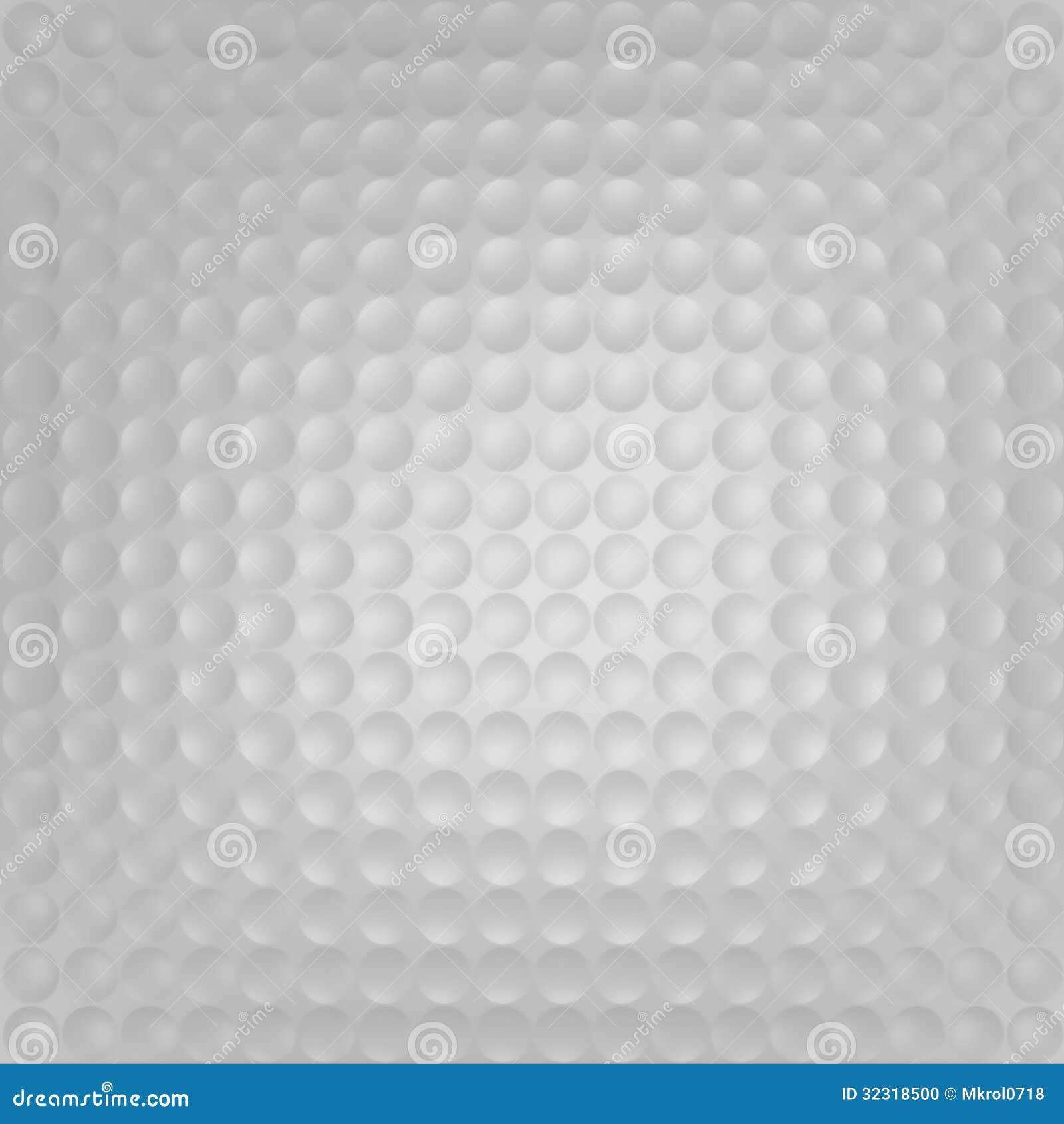Stock Photo  Texture of a golf ballGolf Ball Background