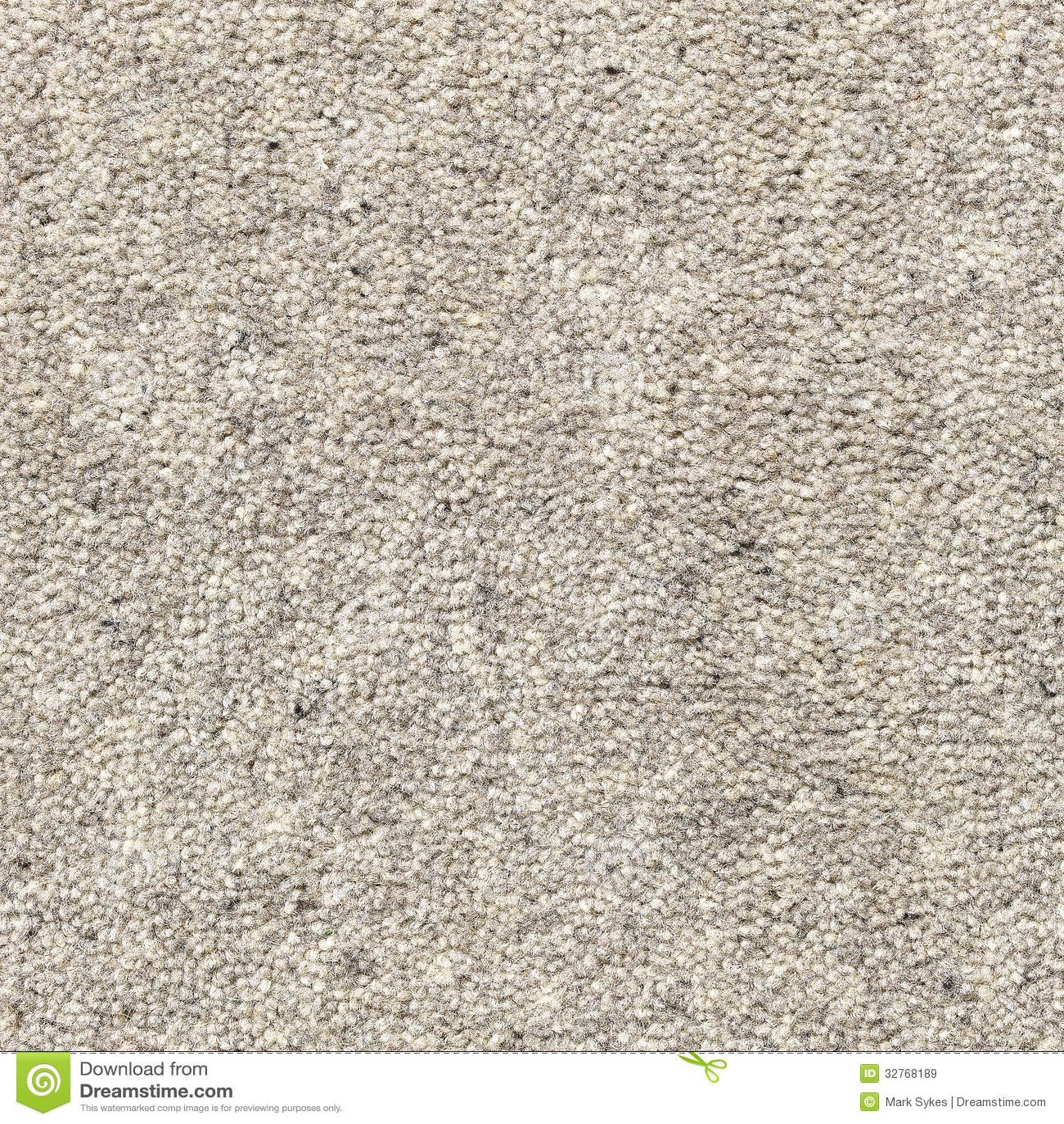 Texture gris clair blanche tiss e de tapis images libres for Tapis gris clair poil ras
