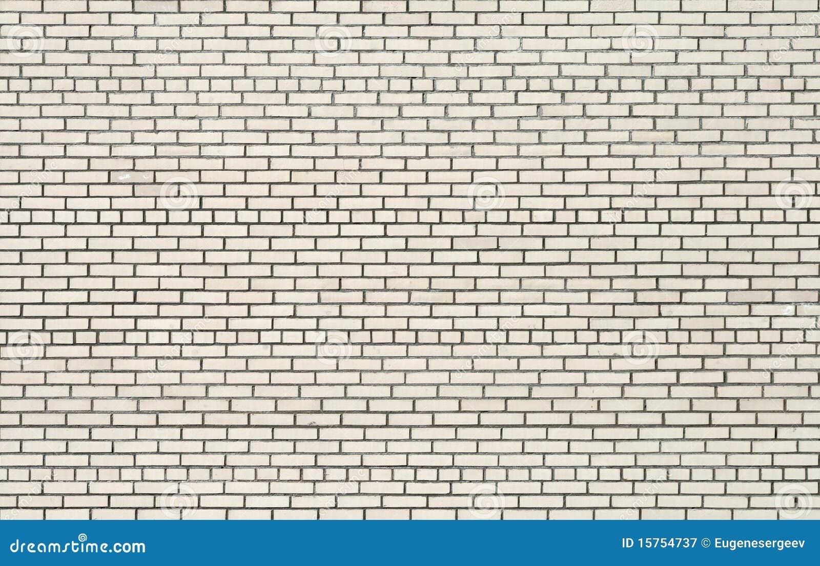 Texture Grise De Mur De Briques Image Stock Image Du