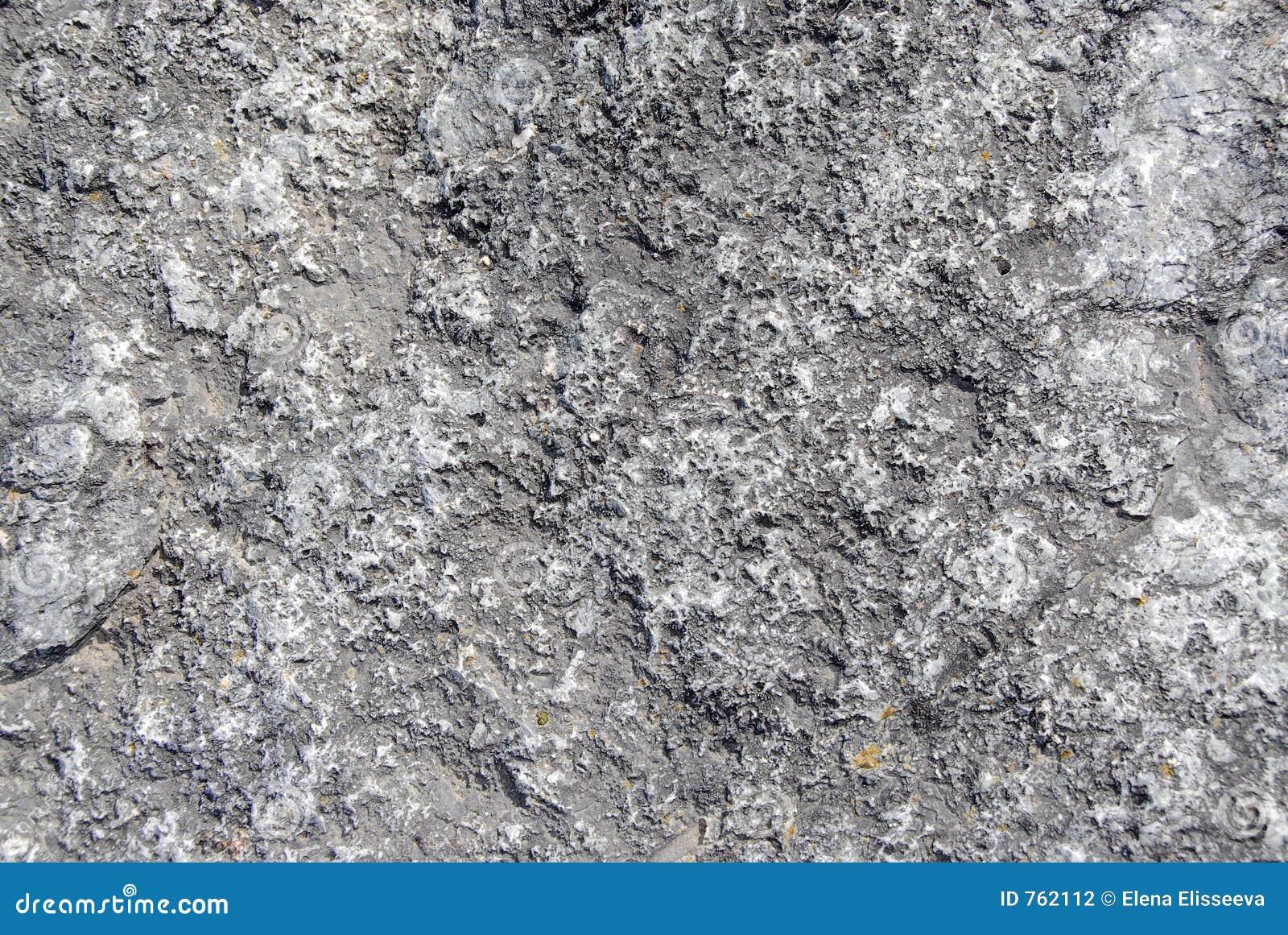 texture grise de roche photographie stock image 762112. Black Bedroom Furniture Sets. Home Design Ideas