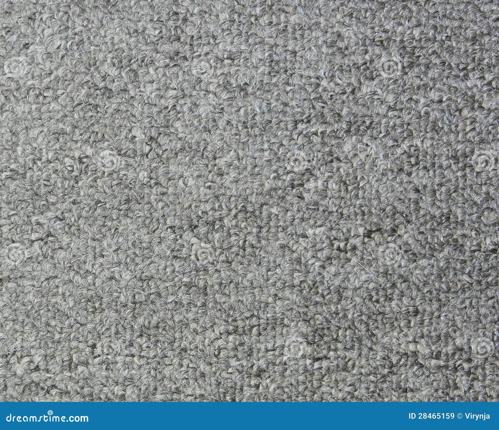 Texture grise de tapis images libres de droits image for Moquette grise texture