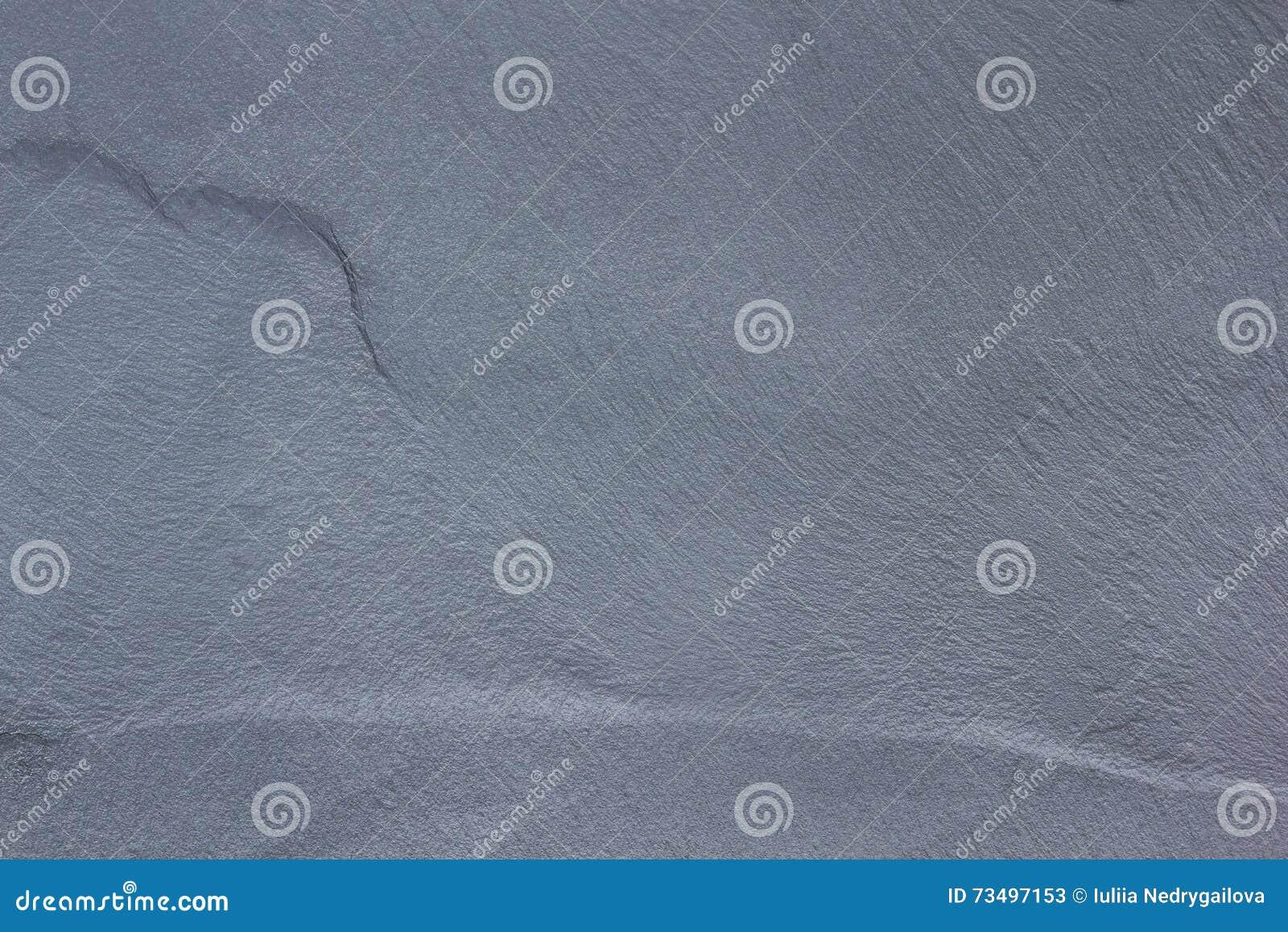 Texture grise naturelle de pierre d 39 ardoise fond papier peint image stock image 73497153 for Pierre d ardoise