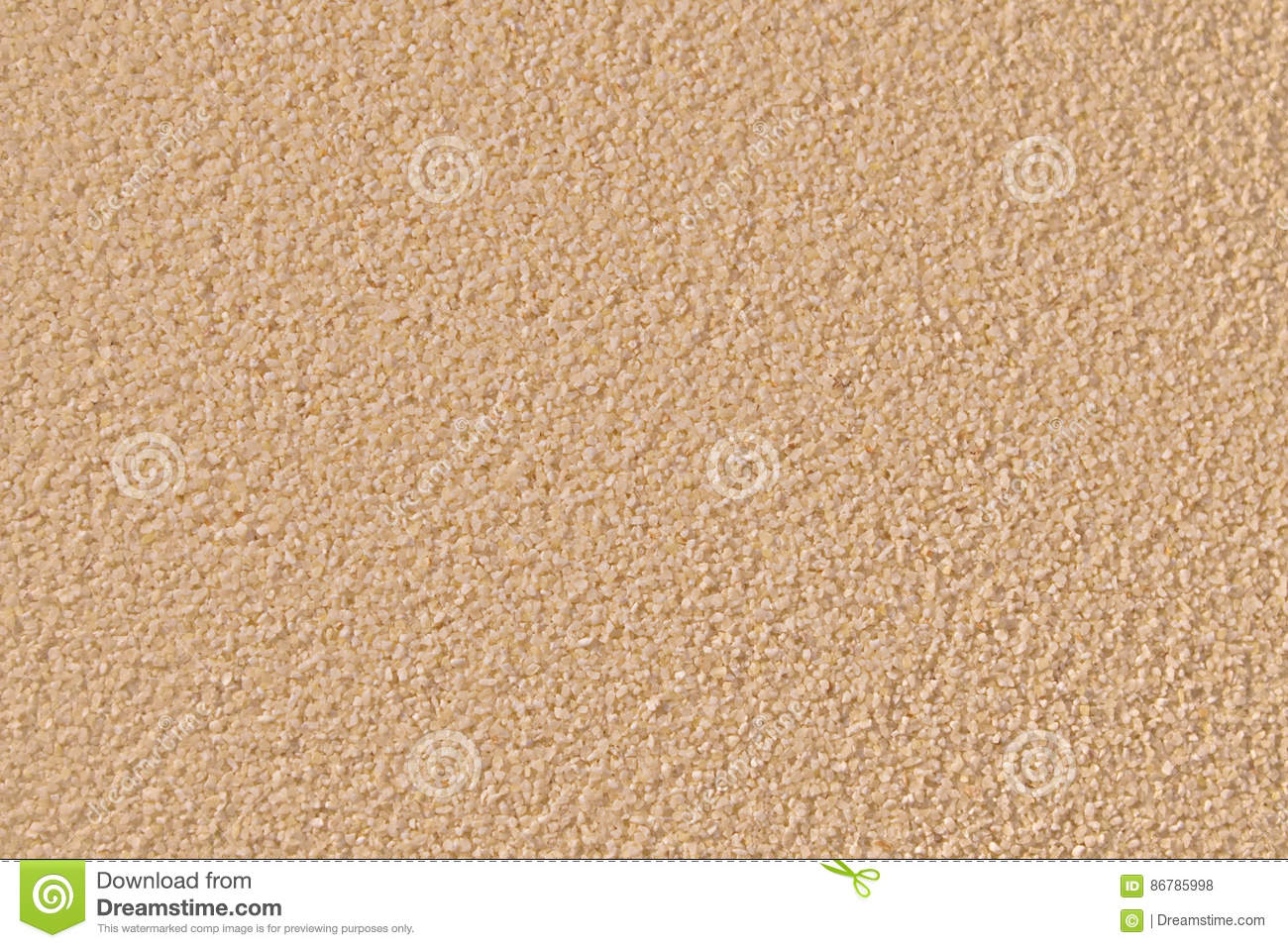 Texture groats stock photo  Image of cereal, grain, porridge